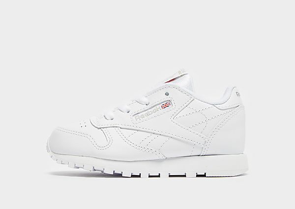 Reebok Classic Leather para bebé