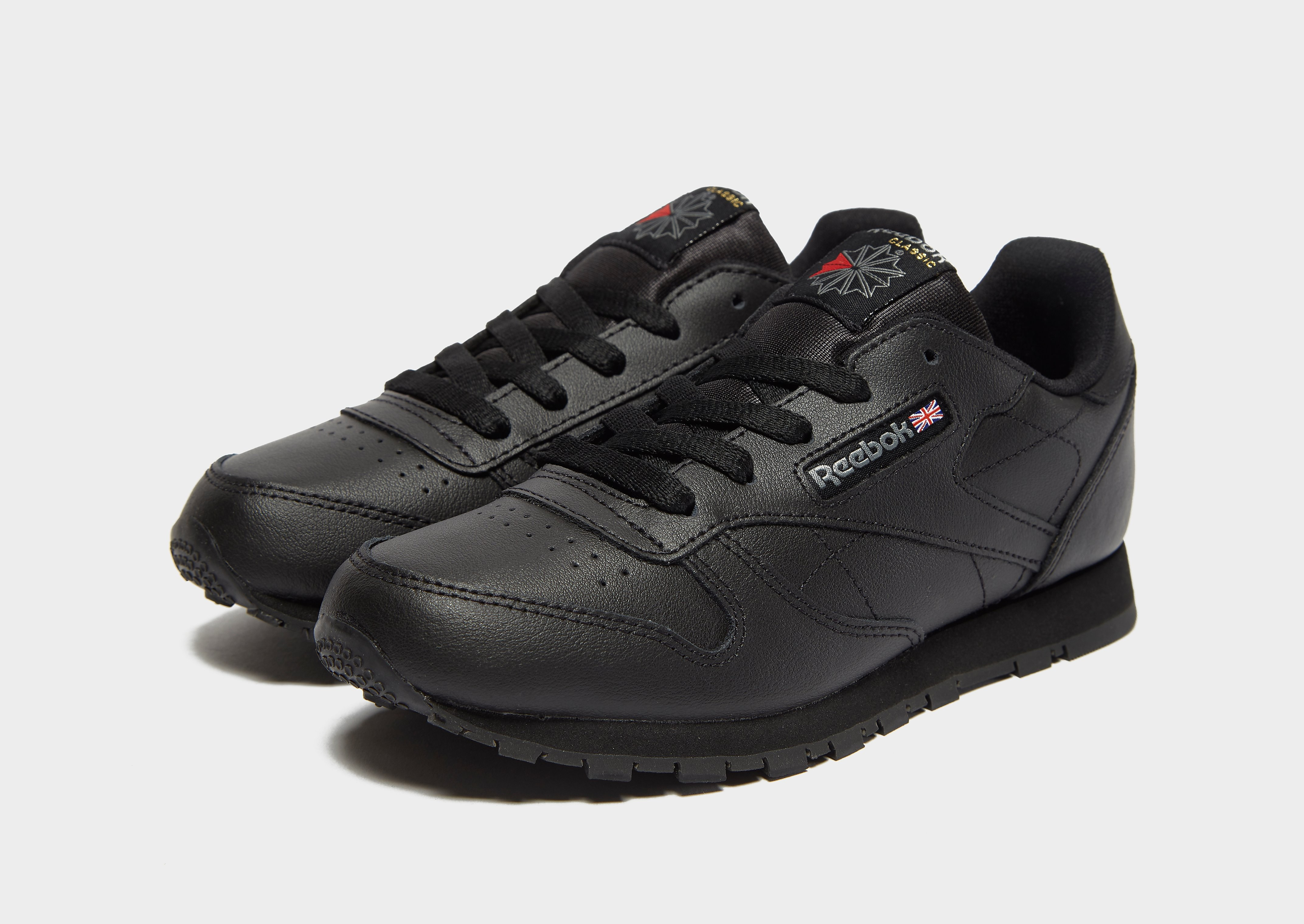 Reebok Classic Leather Children