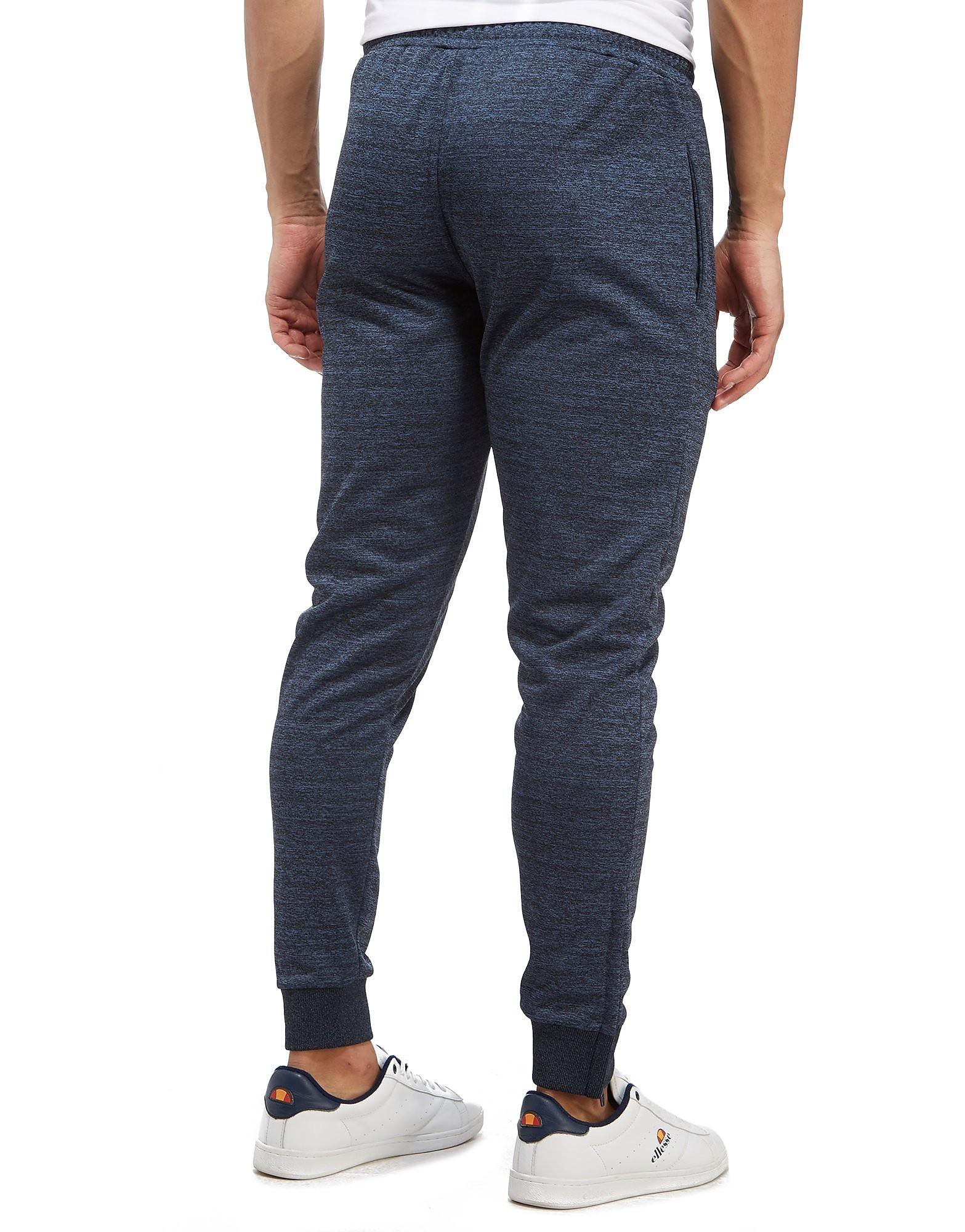 Ellesse Ambrosini Pants