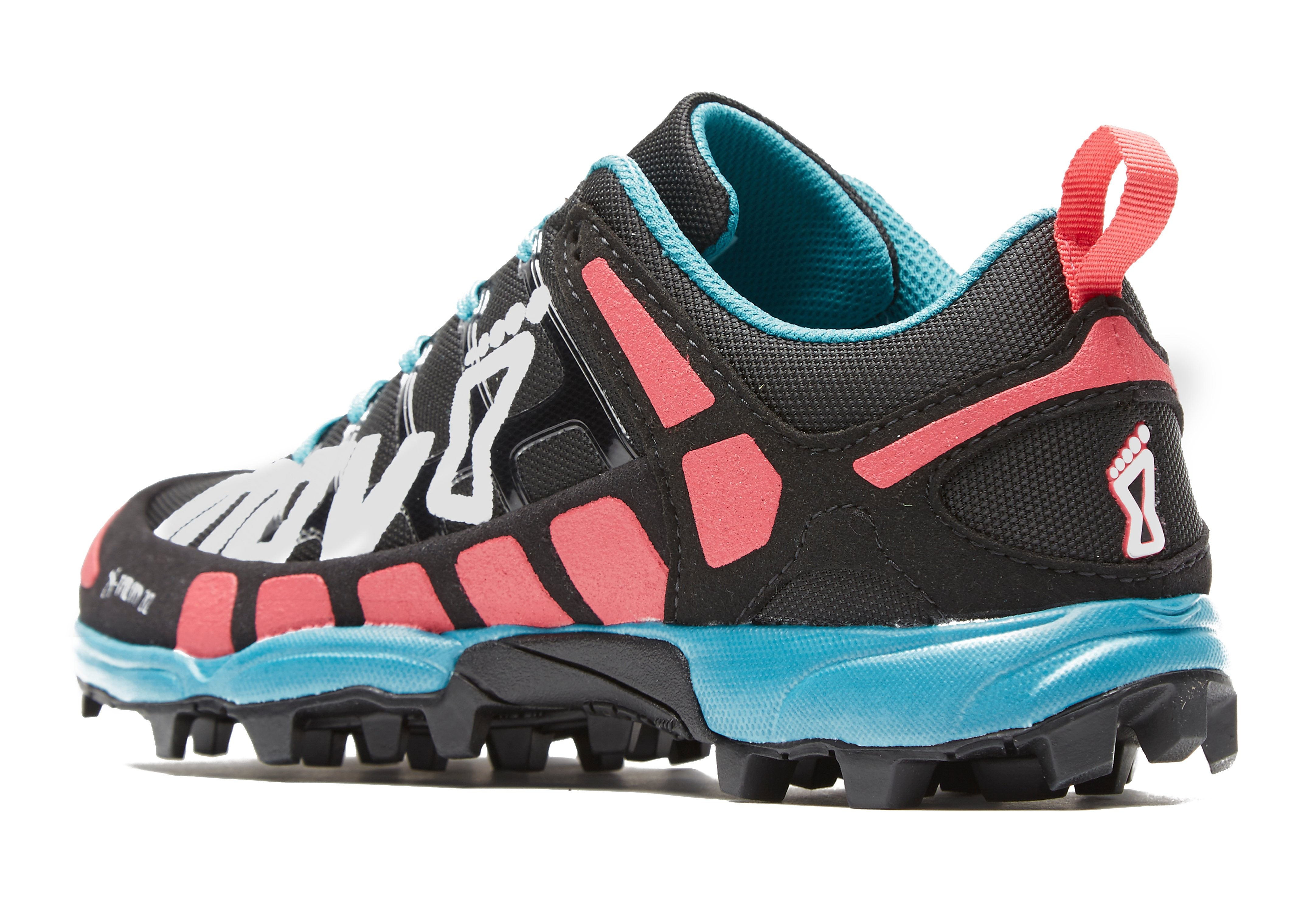Inov-8 X-Talon 212 Women's