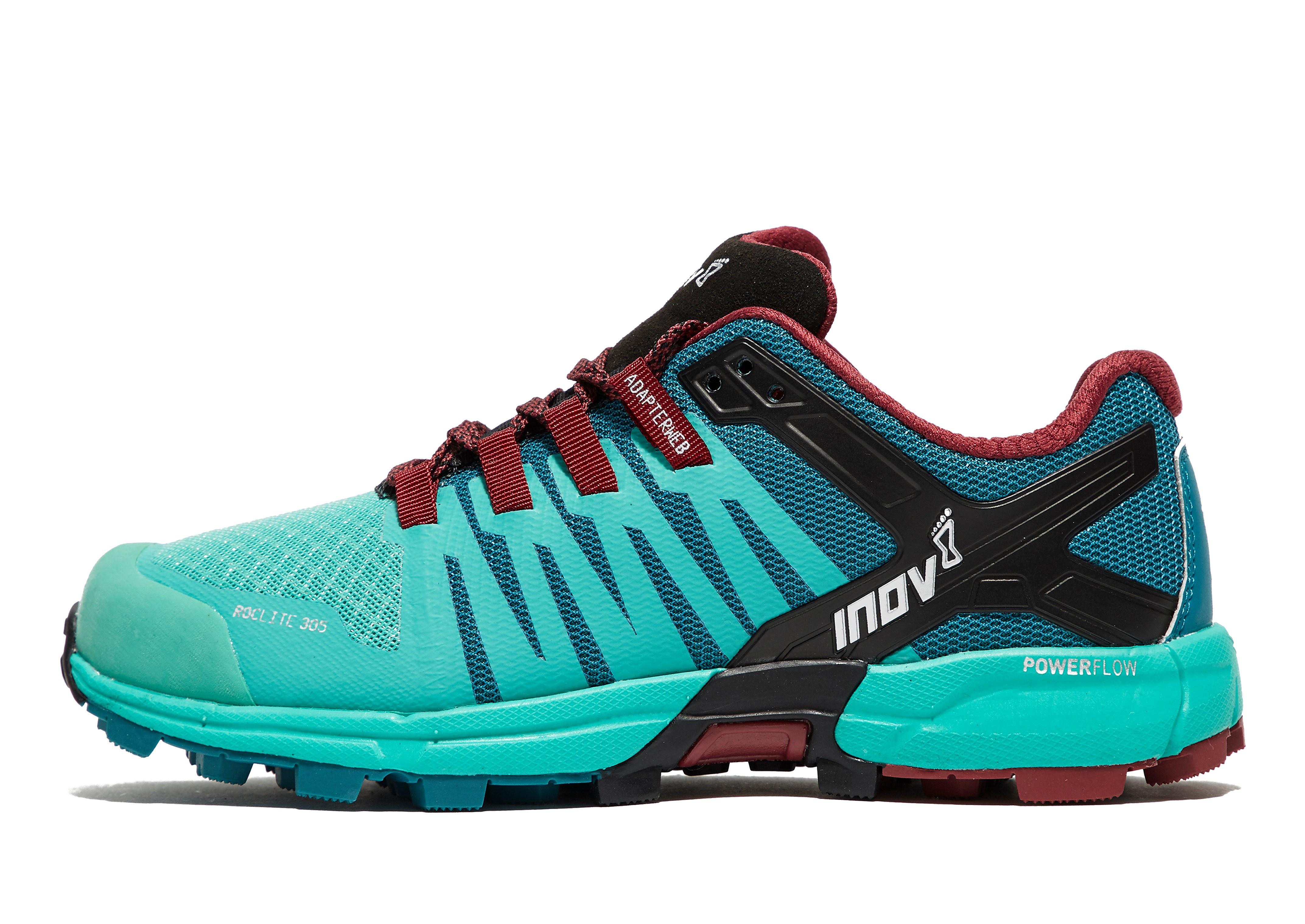 Inov-8 Roclite 305 Trail Running Shoes