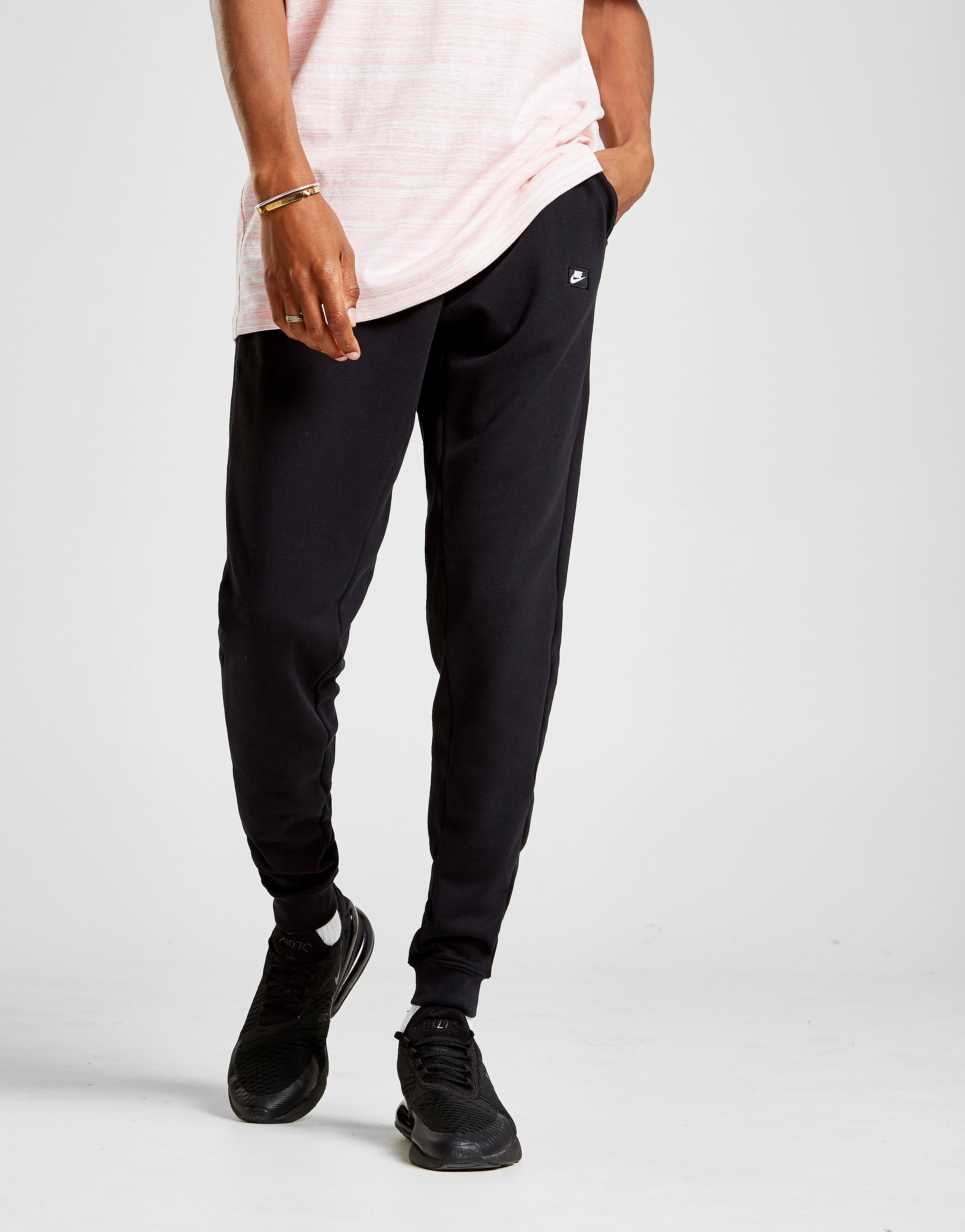 Nike Modern Fleece Trainingsbroek