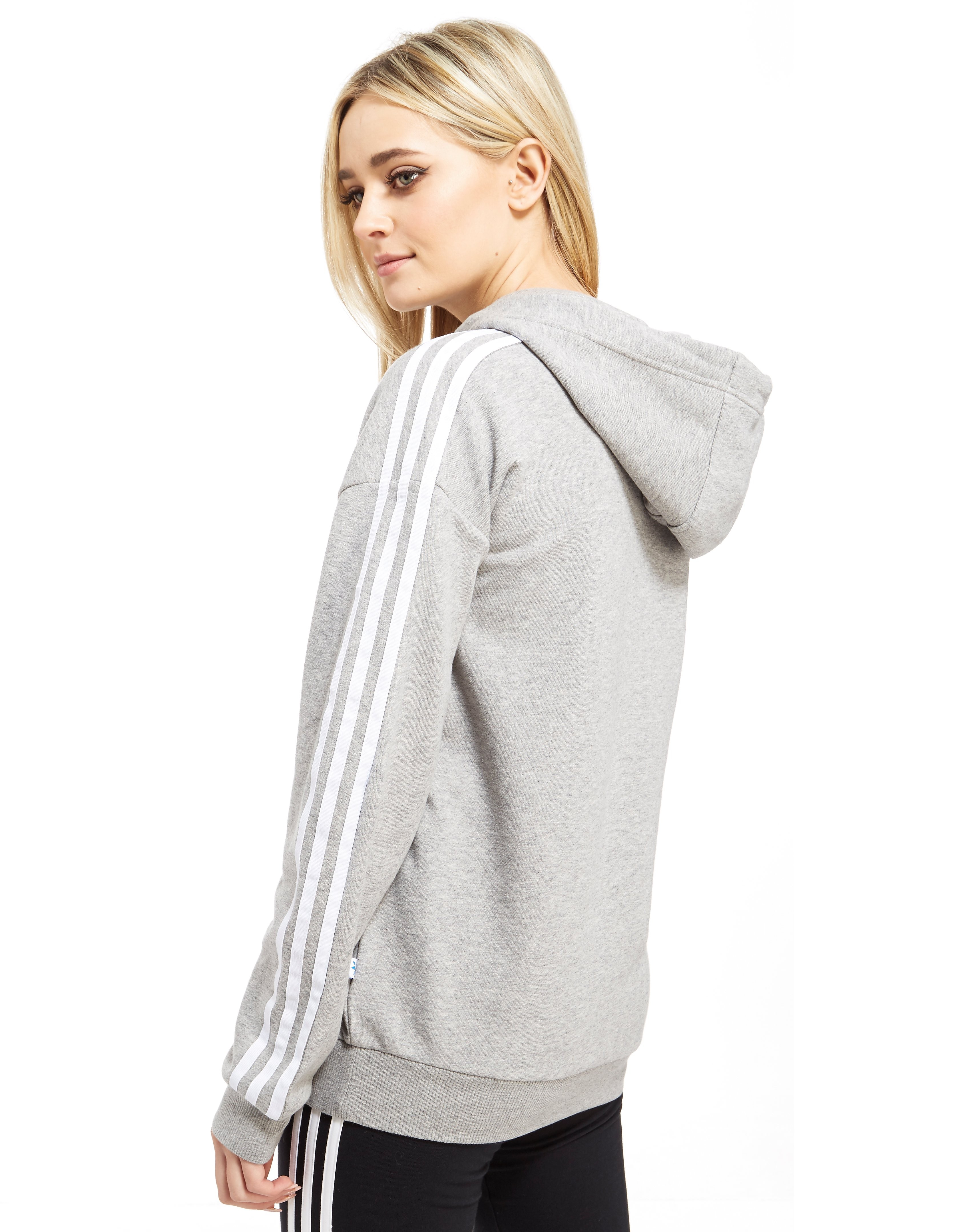adidas Originals Sweatshirt à capuche