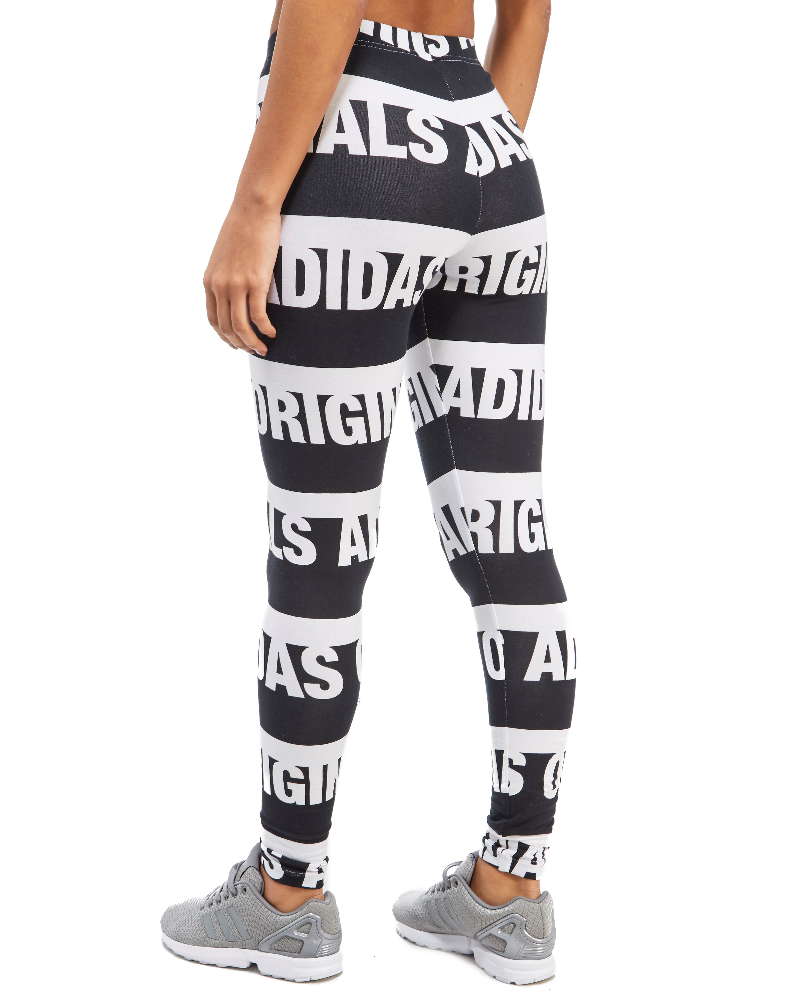 adidas Originals Repeat Leggings