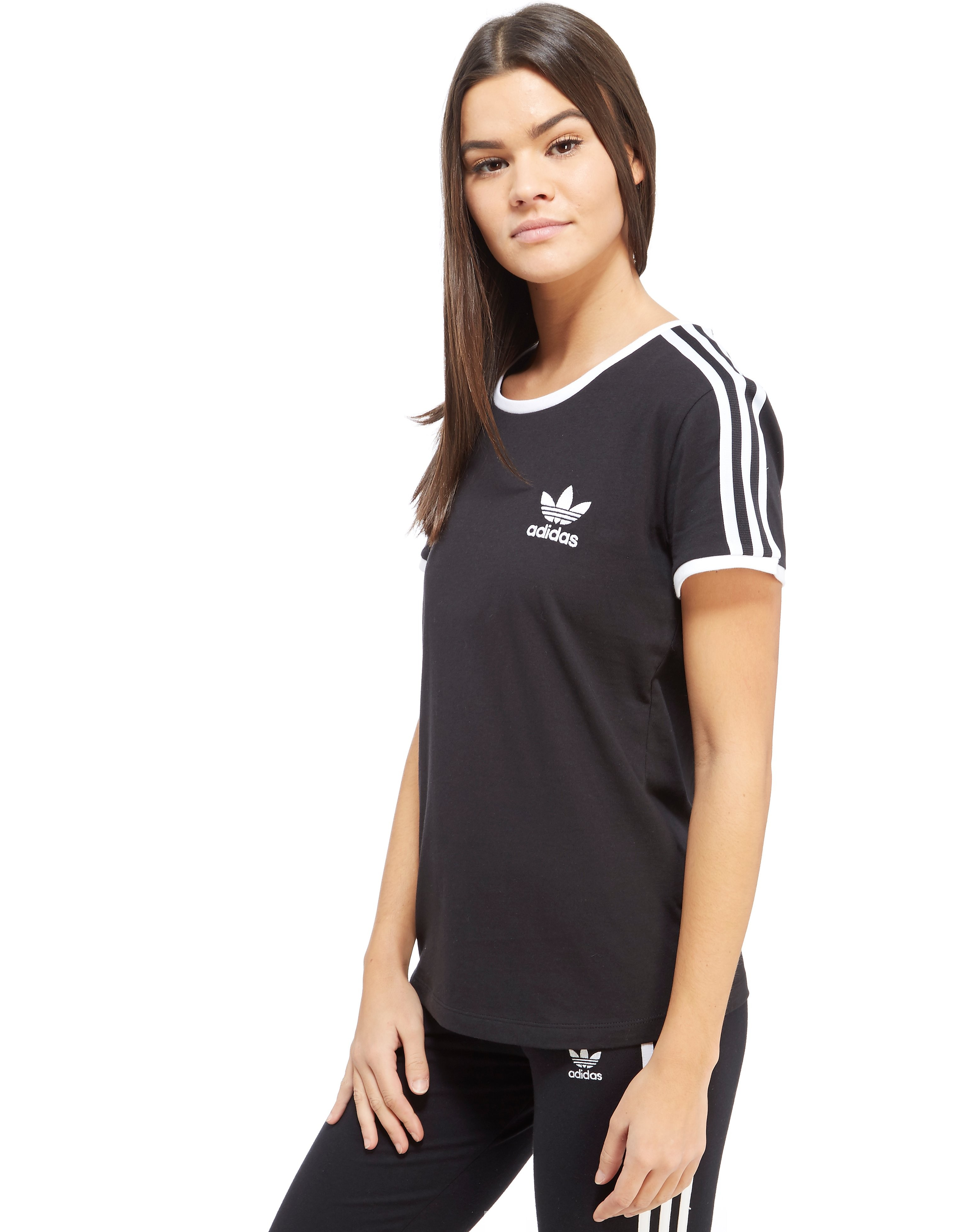 adidas Sandra T-Shirt