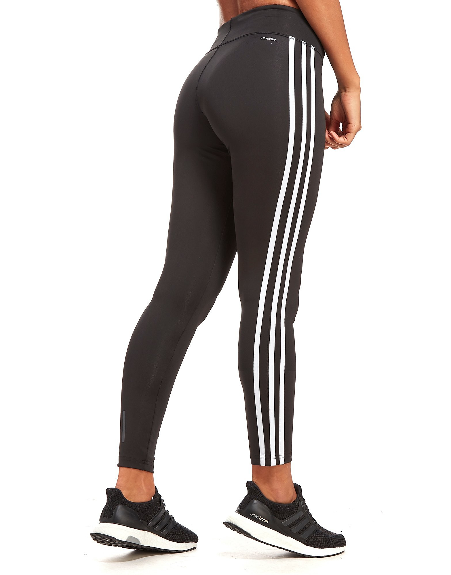adidas Essentials 3S Tights