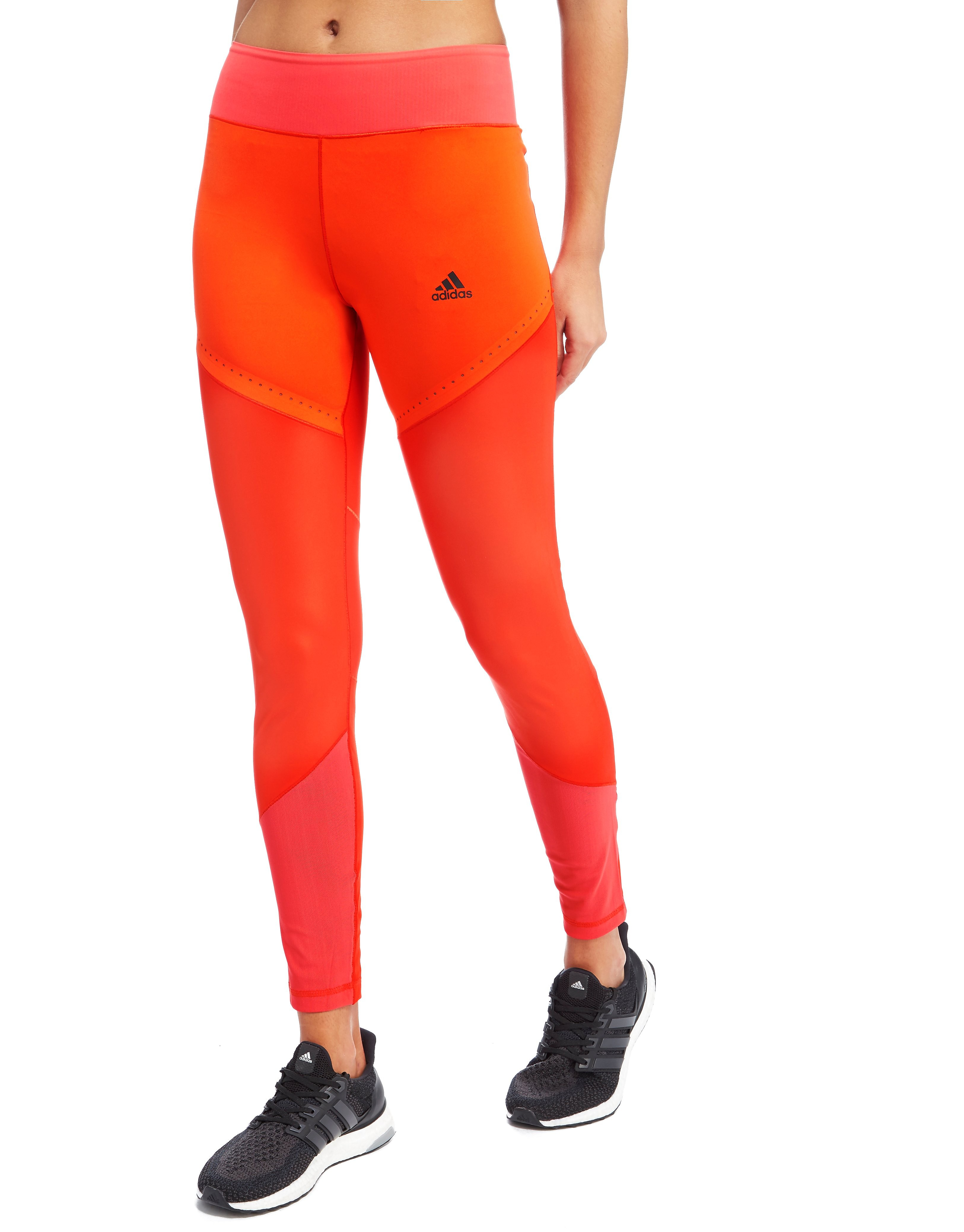 adidas Ultimate Tights