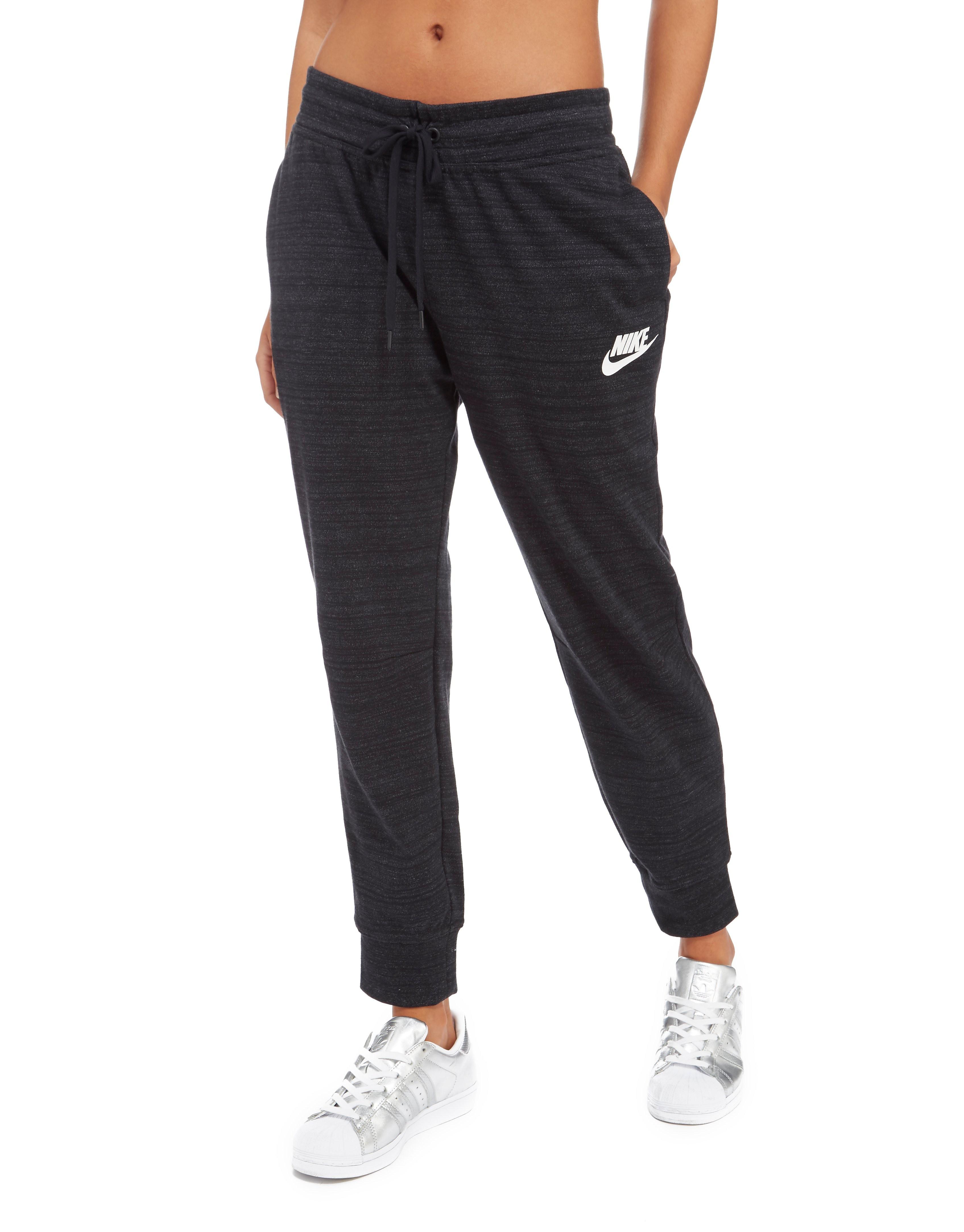 Nike Advance Jogging Pants