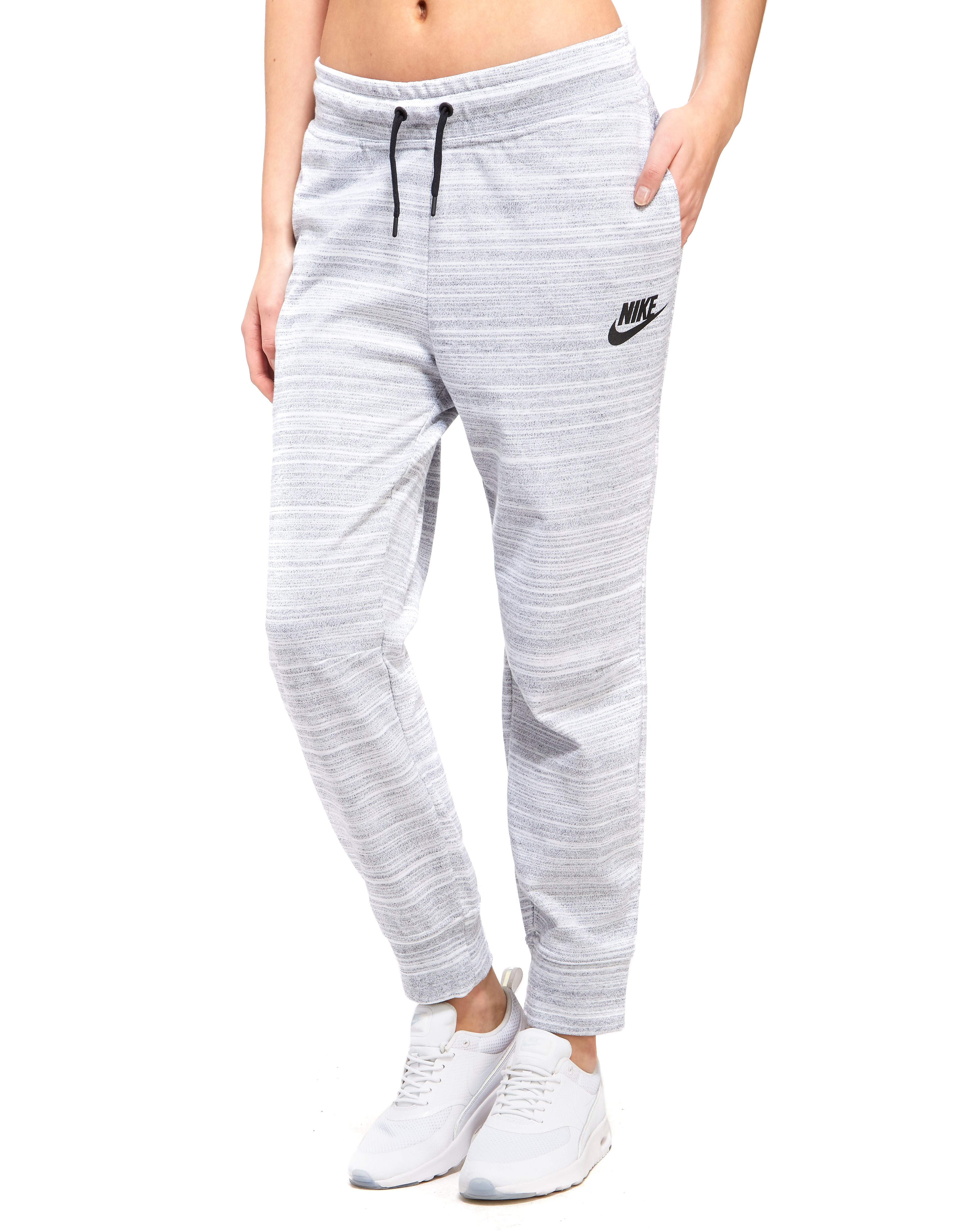 Nike Advance Jogging Pants