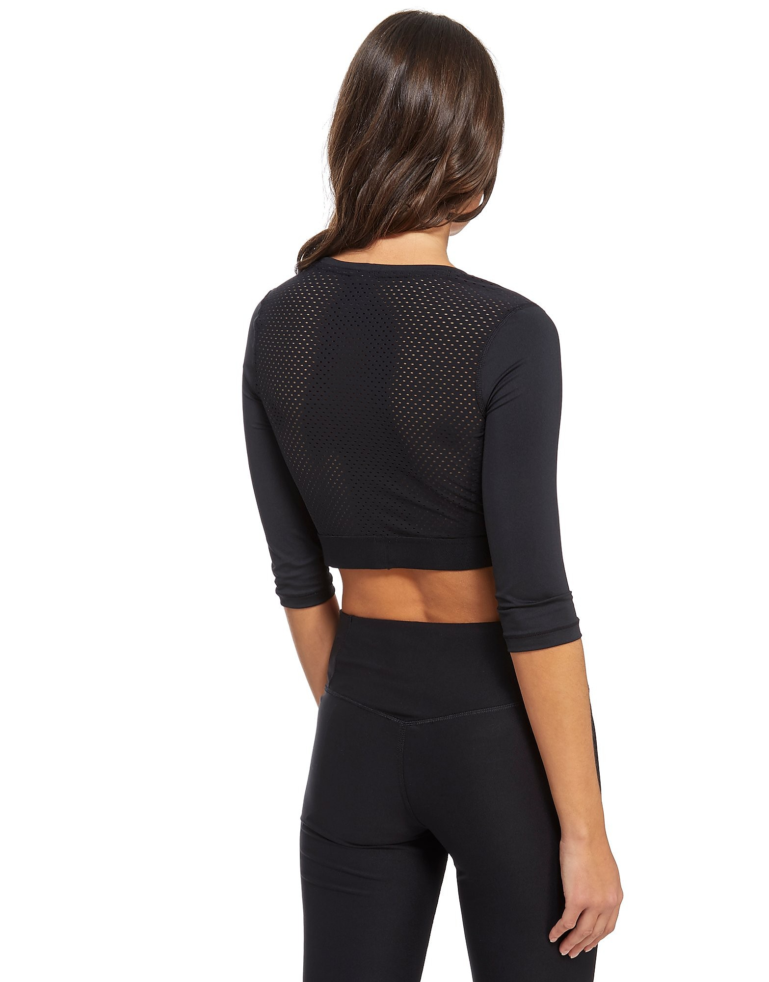 Nike Pro HyperCool Crop Top