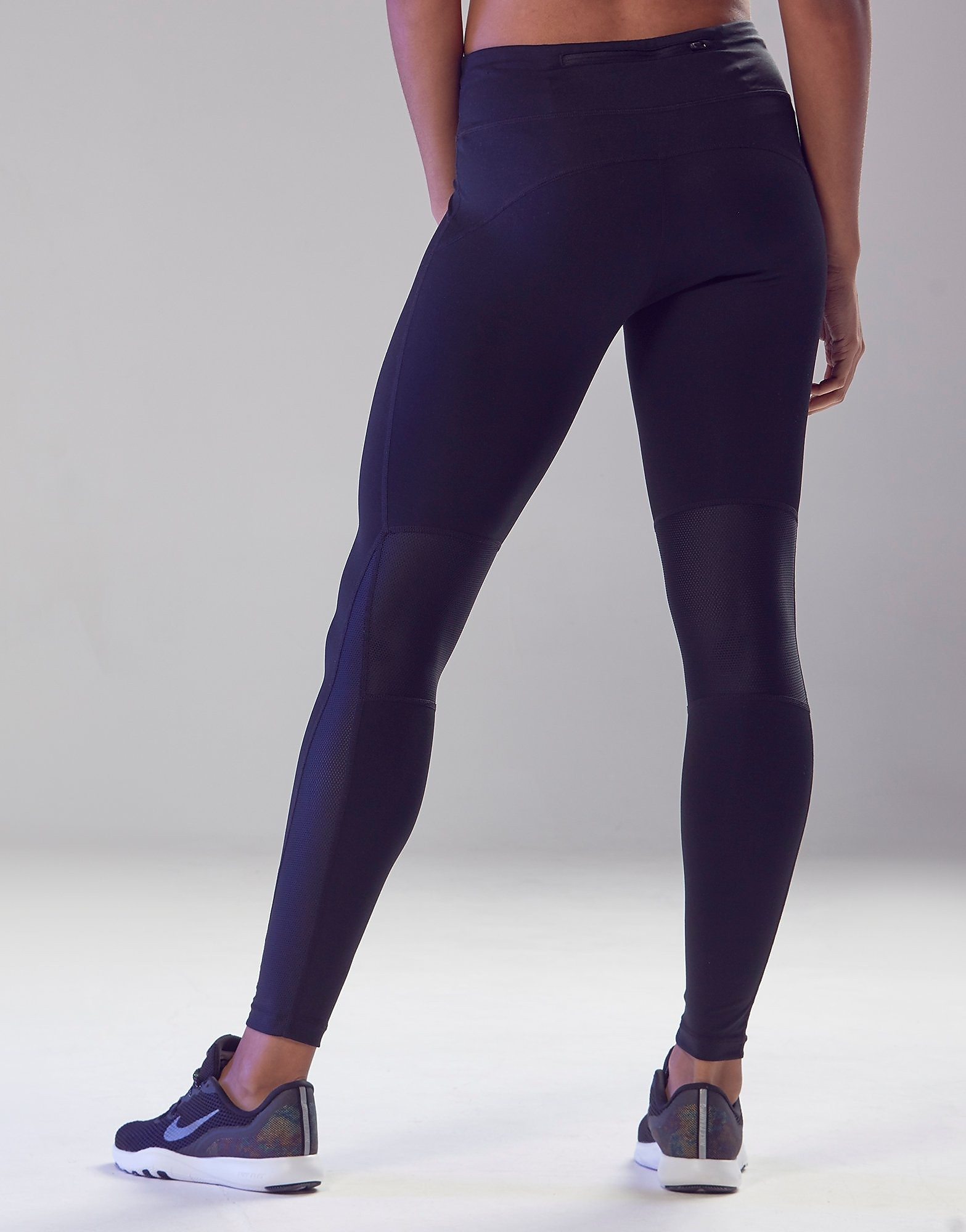 Nike Racer Tights