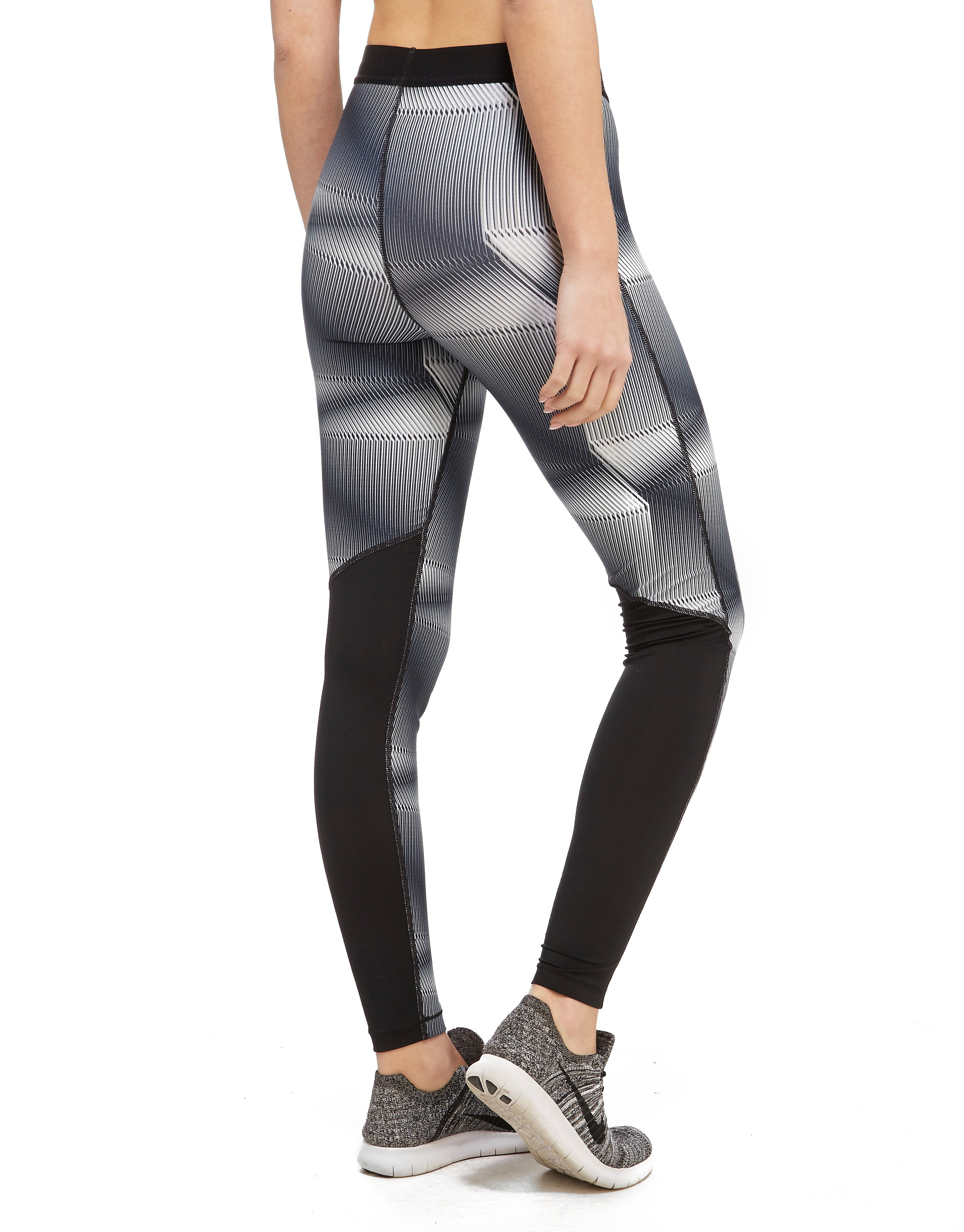 Nike Pro Pyramid Tights