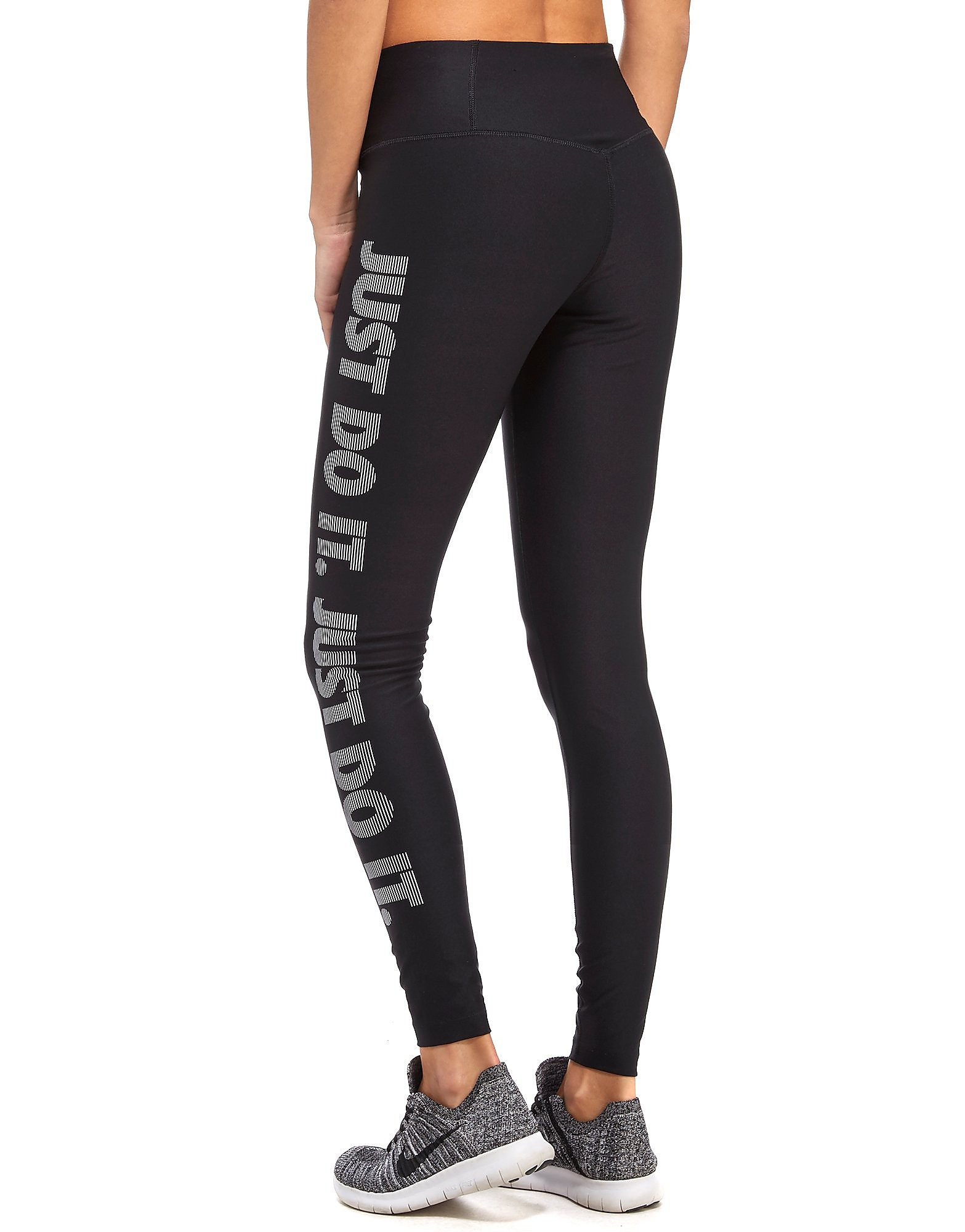 Nike Just Do It Right Power Tights