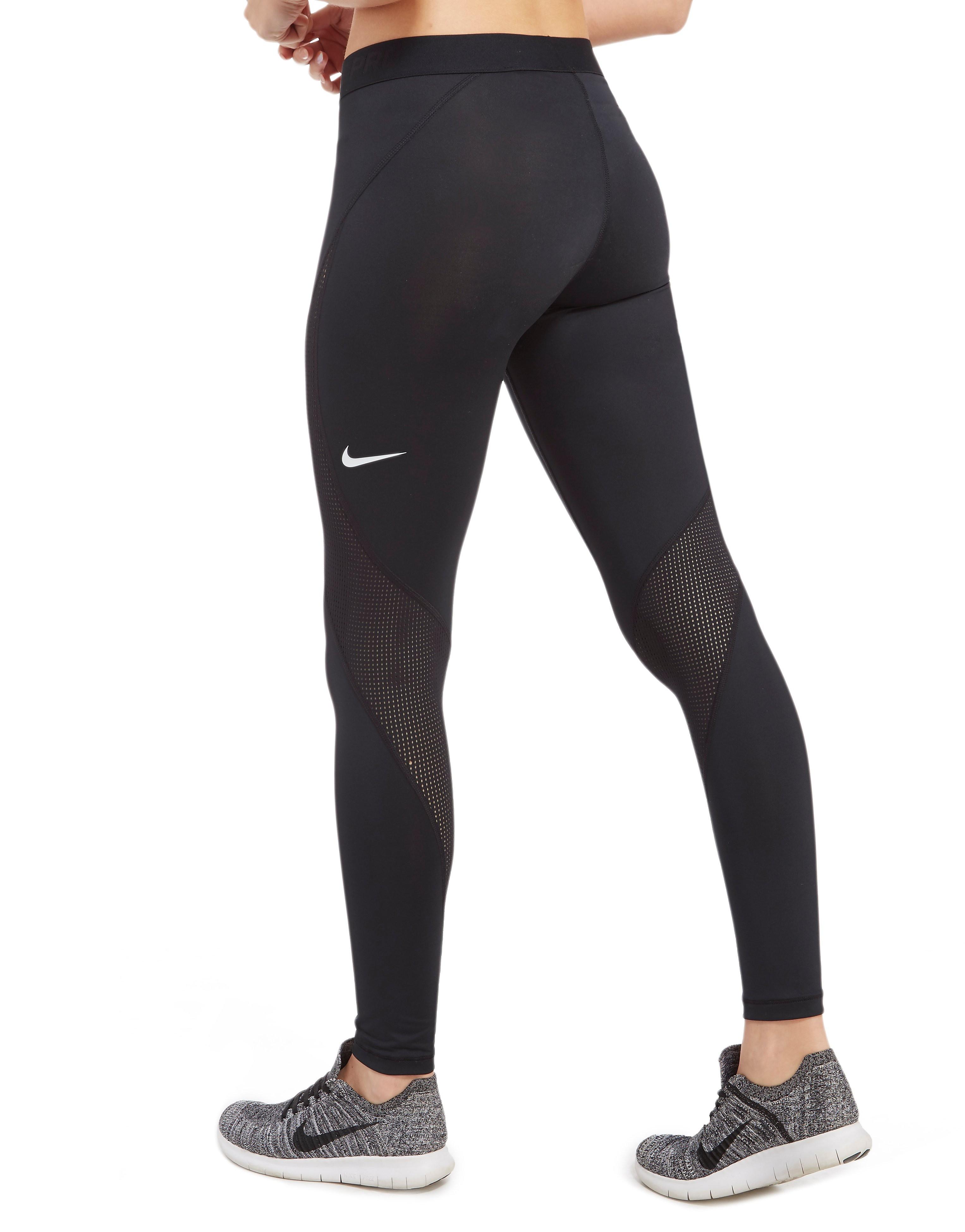 Nike Pro Hypercool Tights