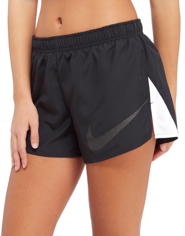 Nike Dry Shorts