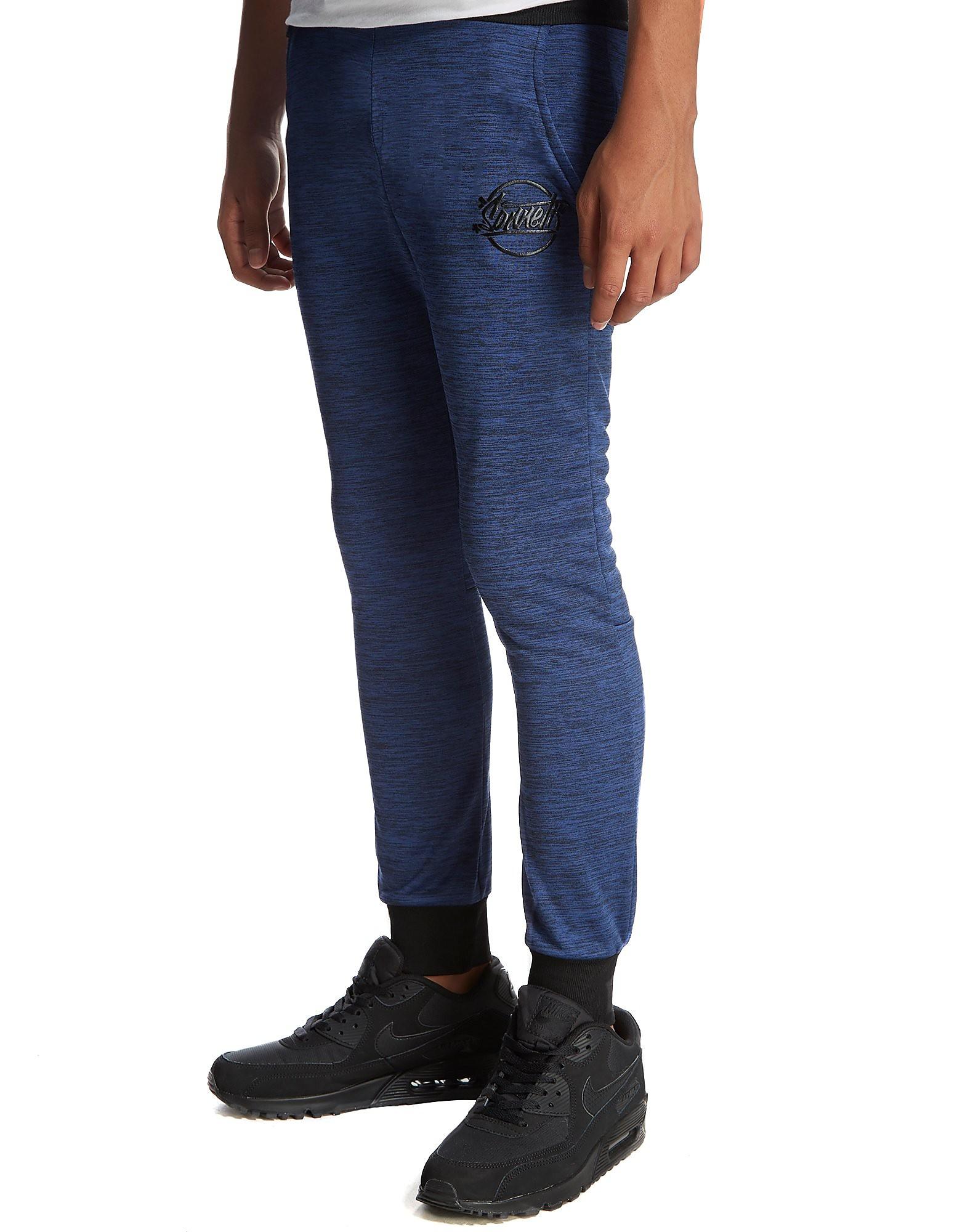 Sonneti Oxide Pants Junior