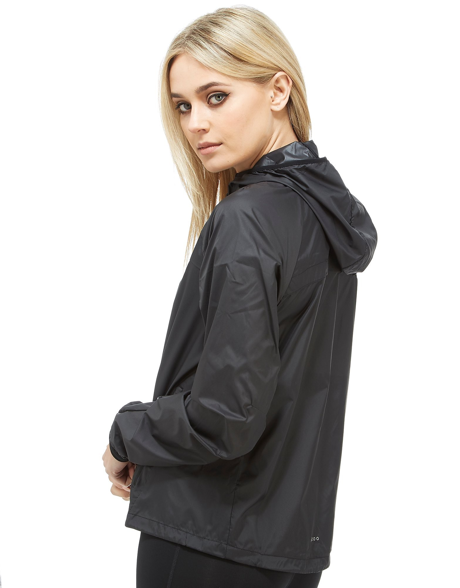 Nike Shield Racer Jacket