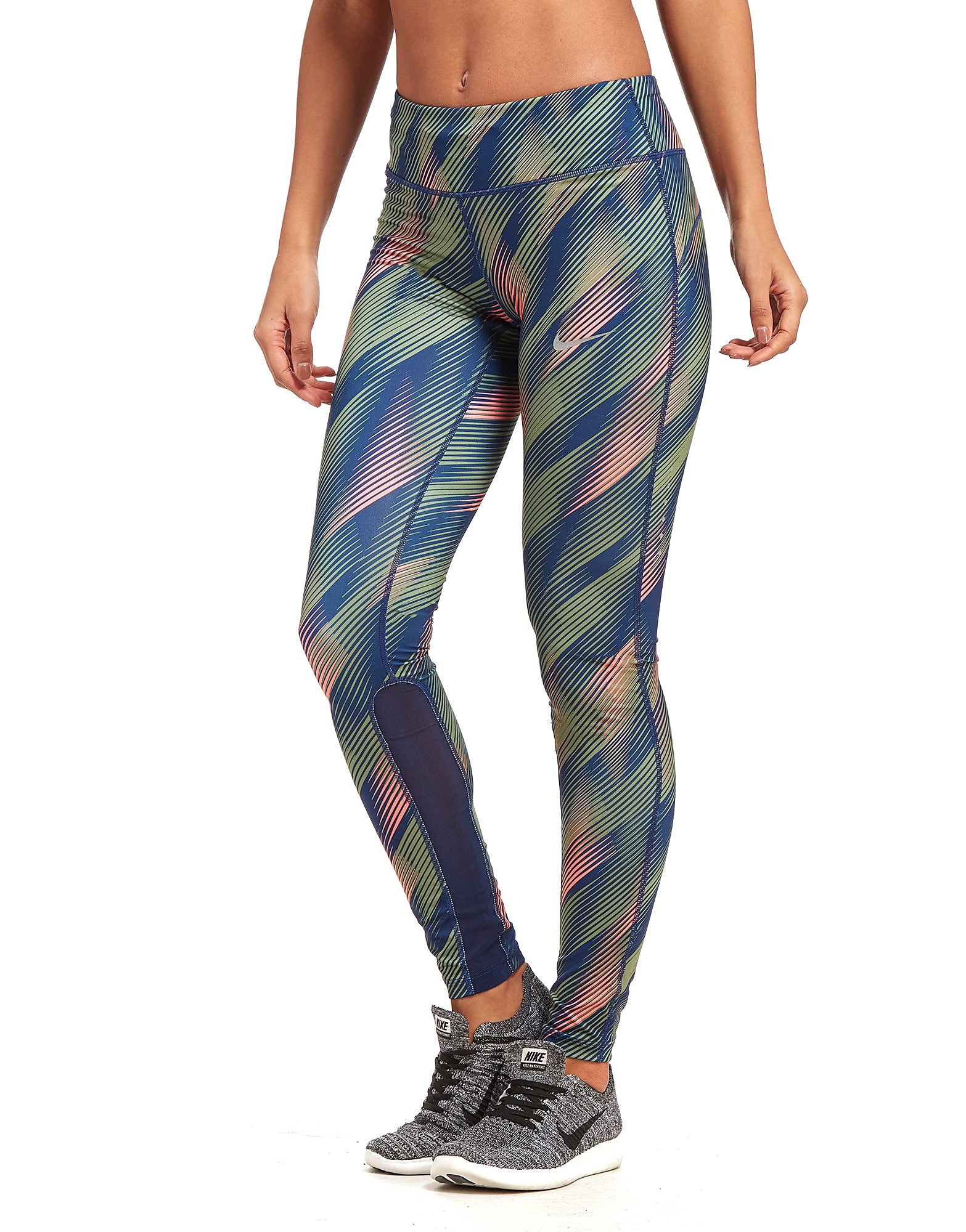 Nike Epic Run Tights