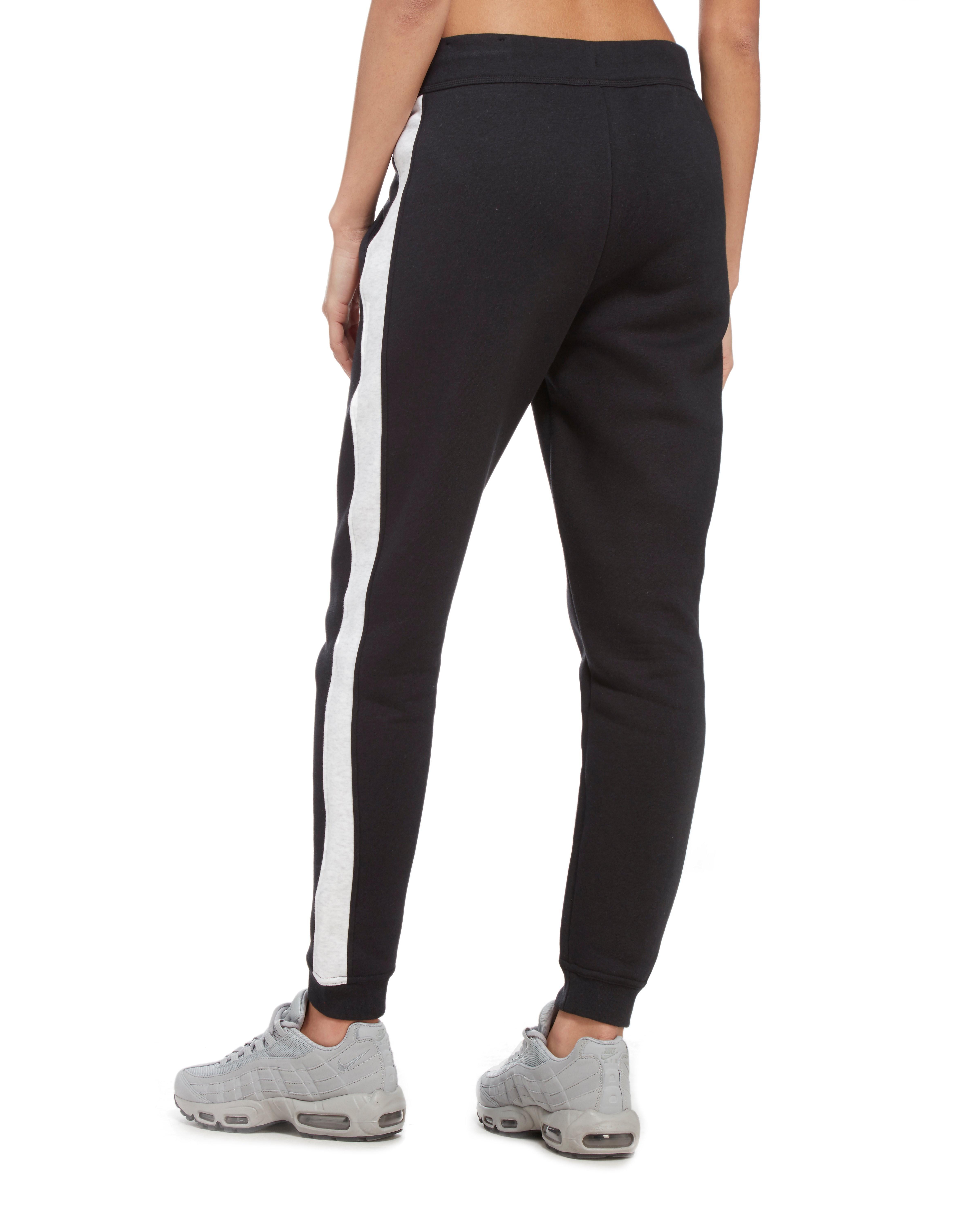 Nike Pantalon jogging Air Fleece