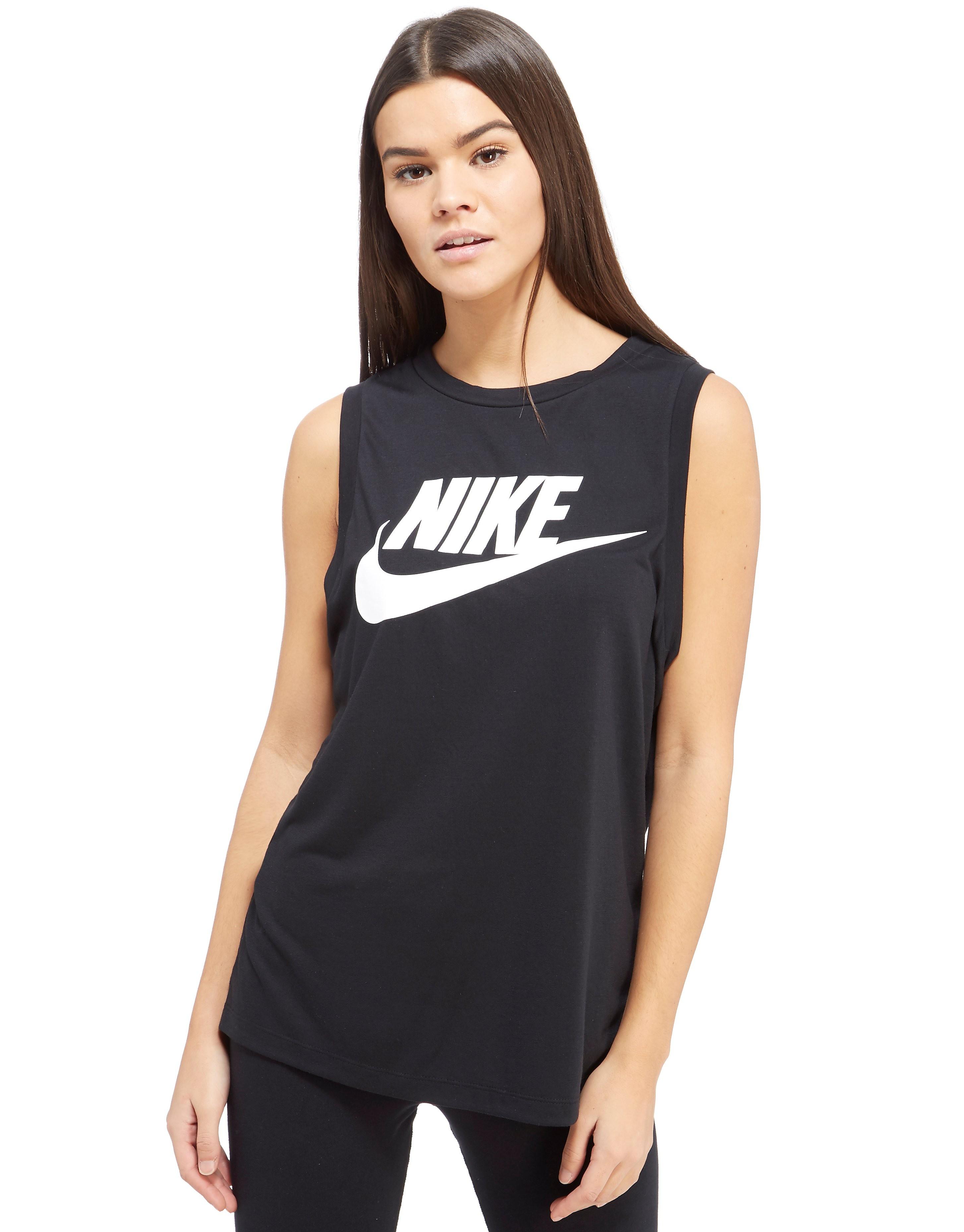 Nike Muscle Tank Top