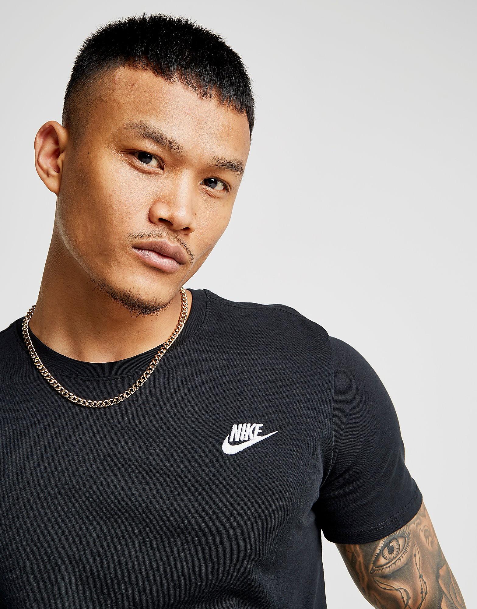 Nike T-shirt Core