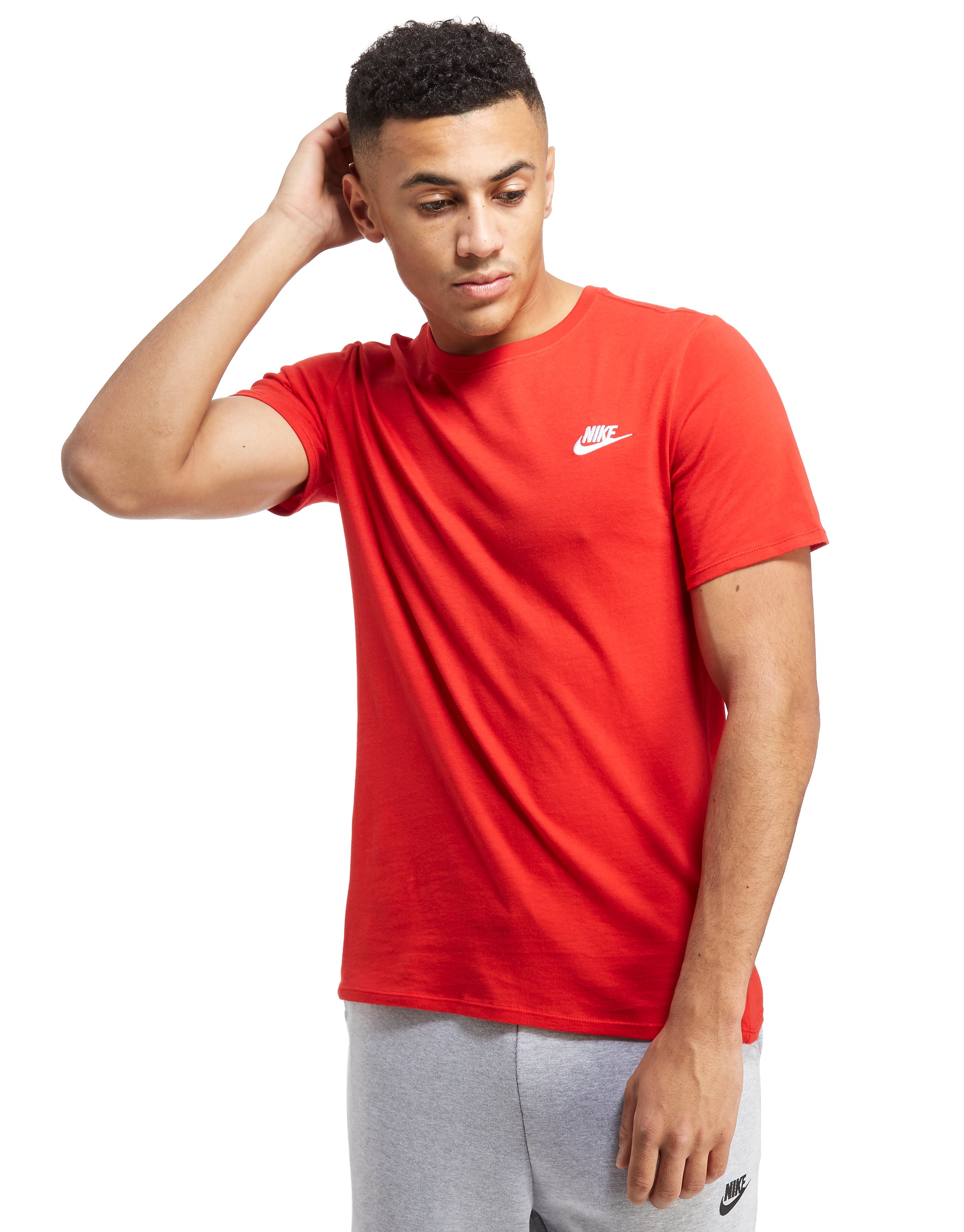Nike Core T-Shirt Homme