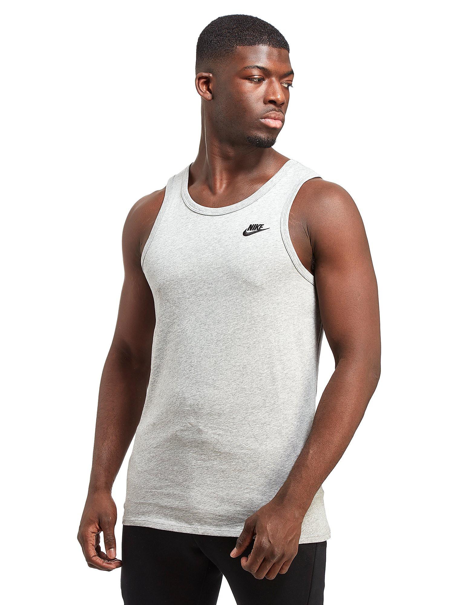 Nike Foundation Tanktop