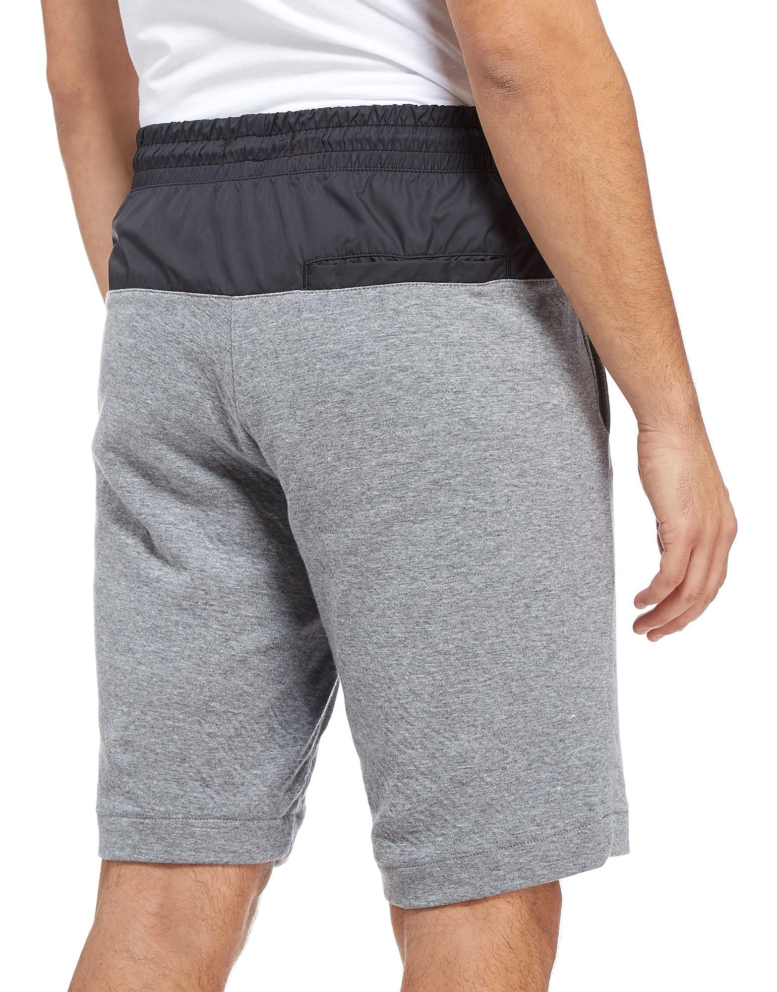 Nike Modern Short Homme