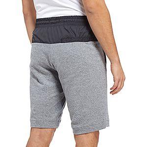 the latest 6a77a 5df92 Nike Modern Shorts Nike Modern Shorts