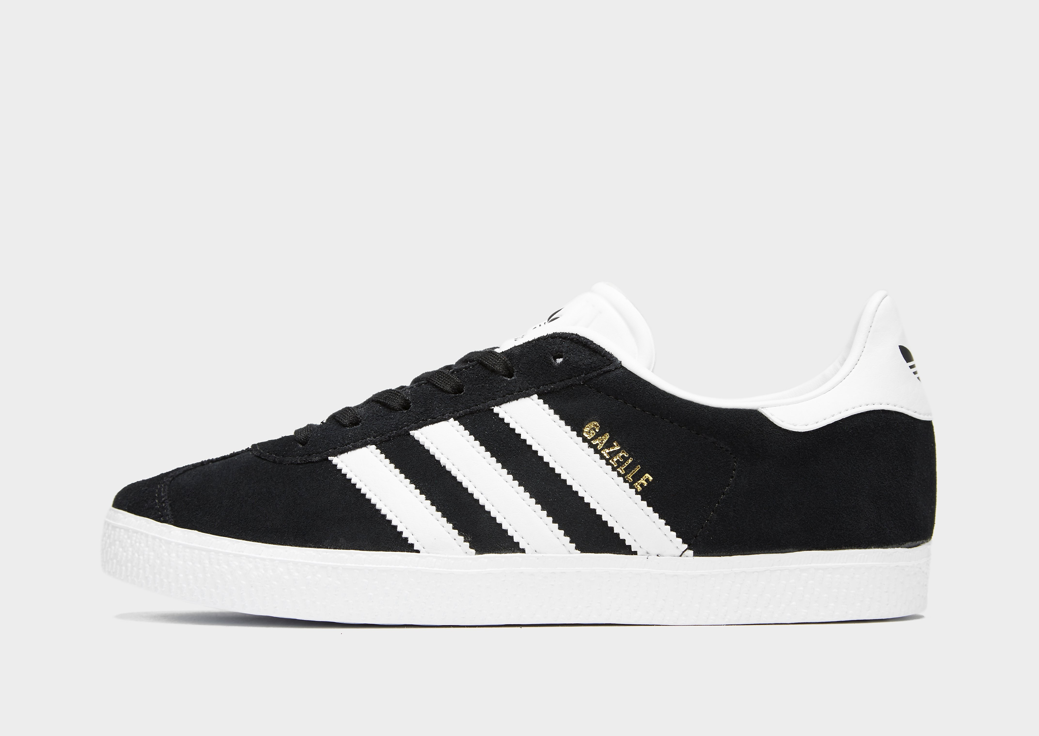 adidas Originals Baskets Gazelle II Junior