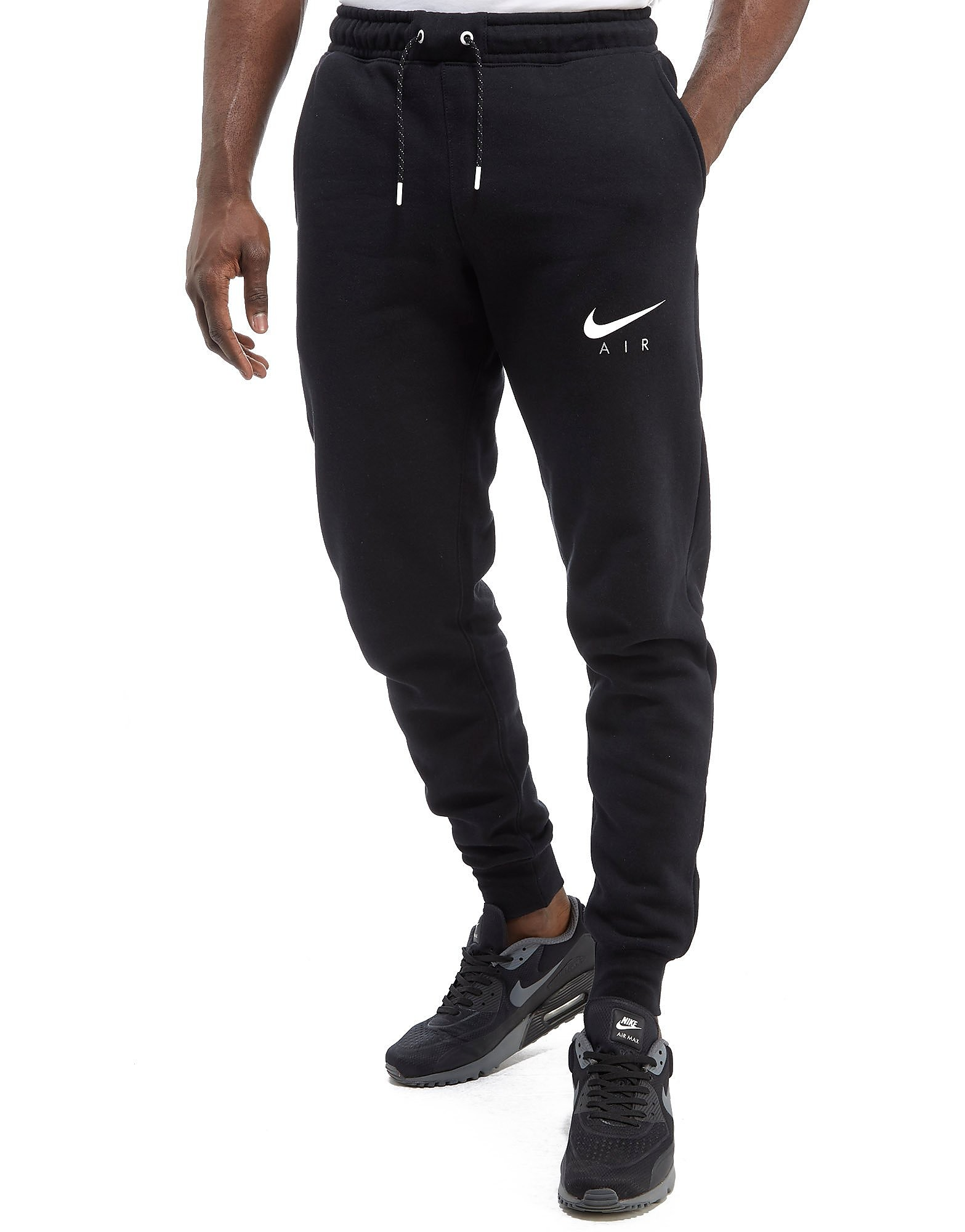 Nike Air Hybrid Joggingbroek