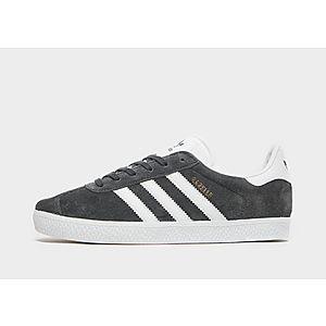Adidas Neo Junior