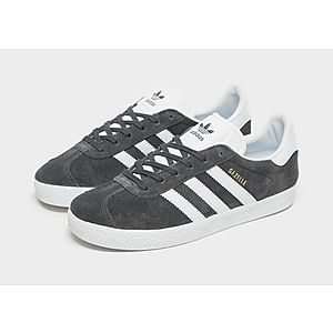 Adidas Flux Size 5