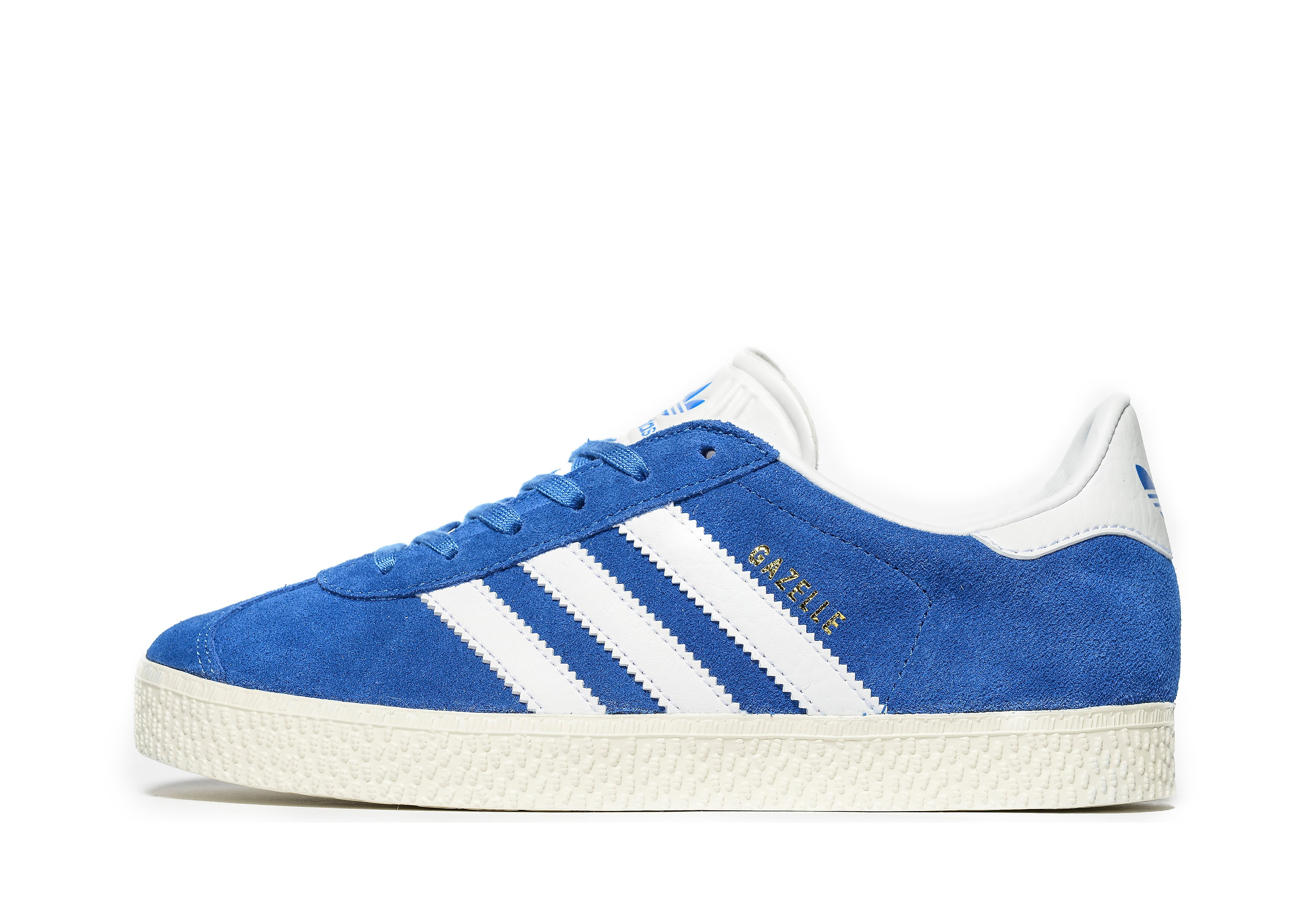 adidas Originals Gazelle II Enfant
