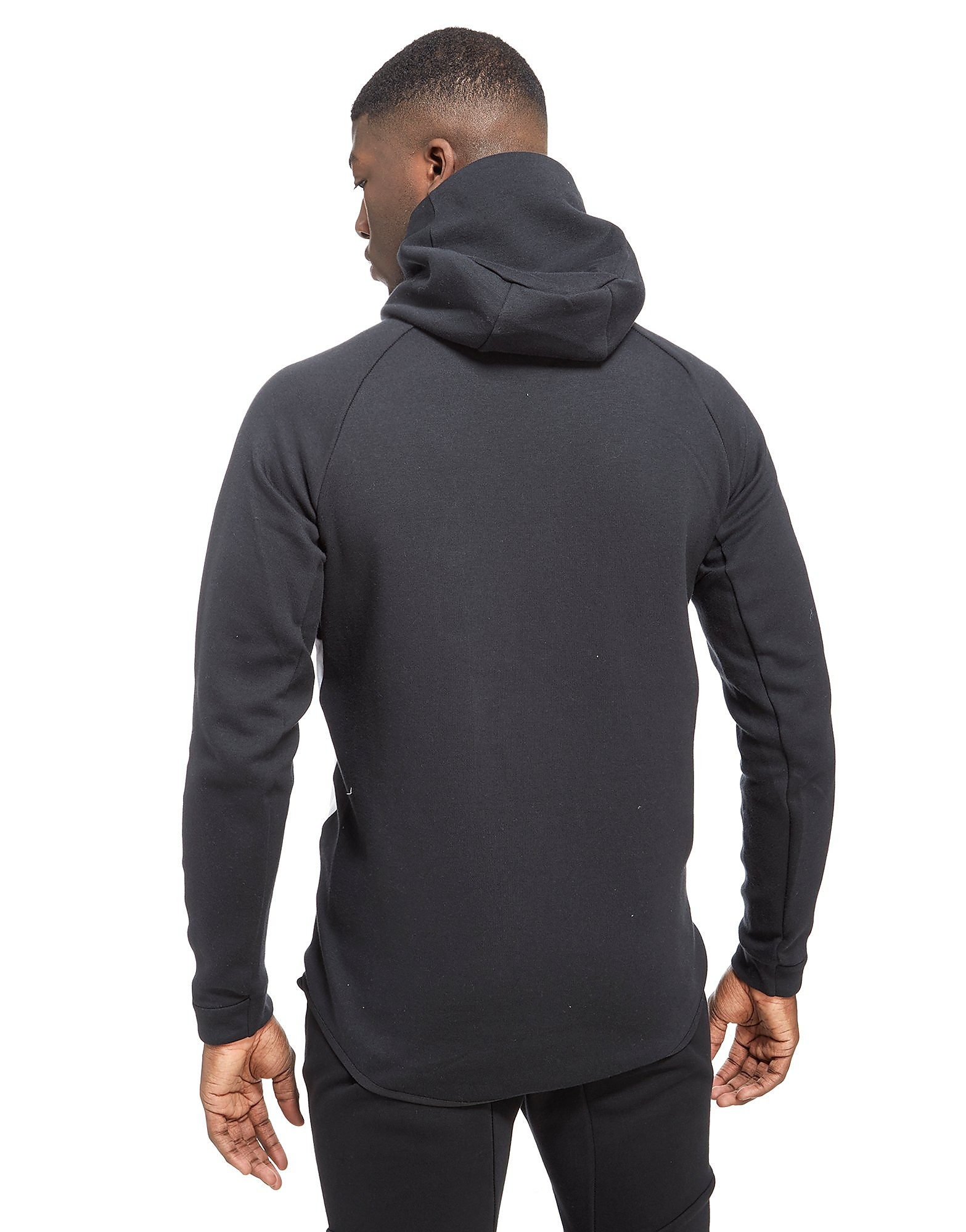 Nike Sweat à capuche Tech Fleece Windrunner
