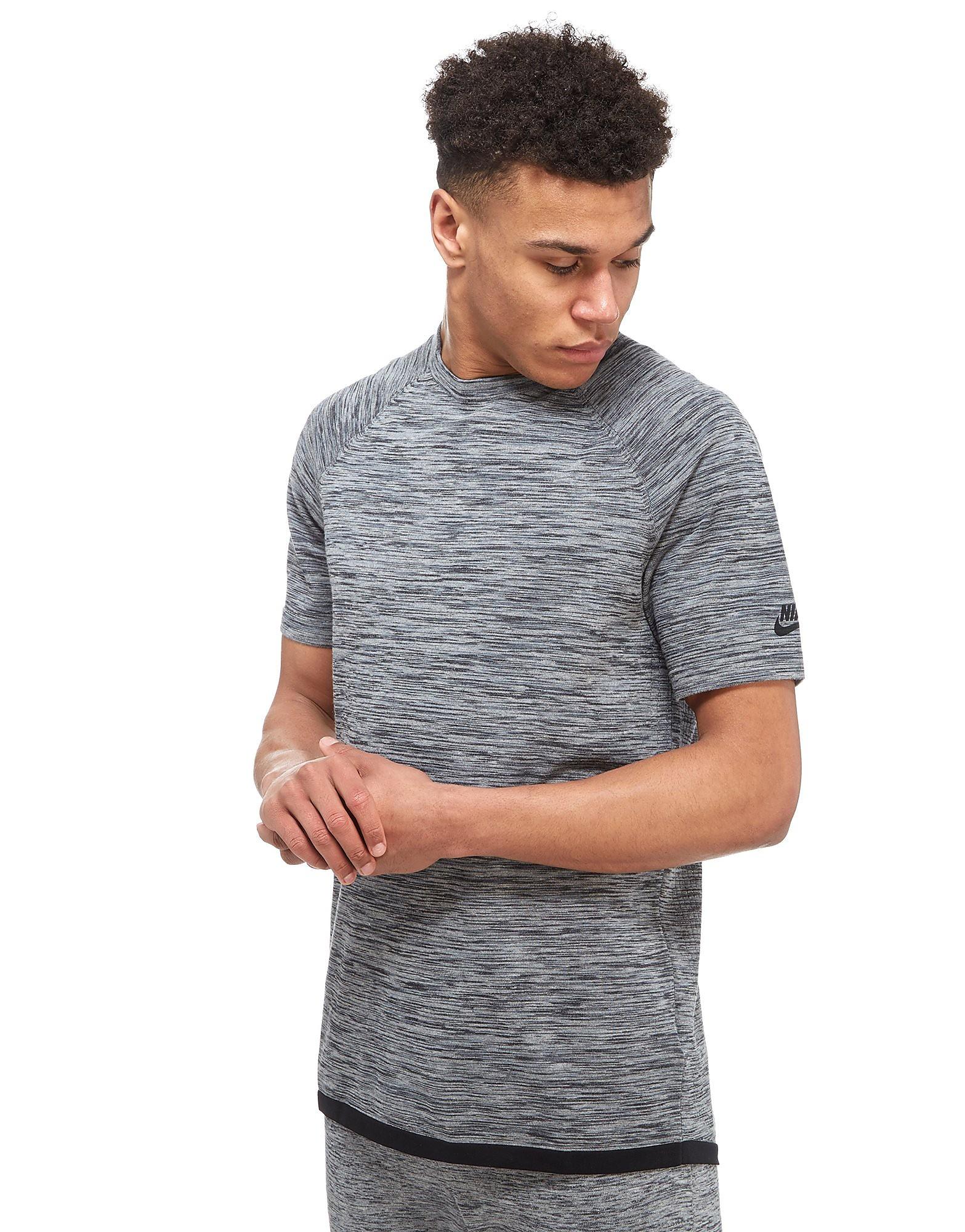 Nike Sportswear Tech Knit T-Shirt