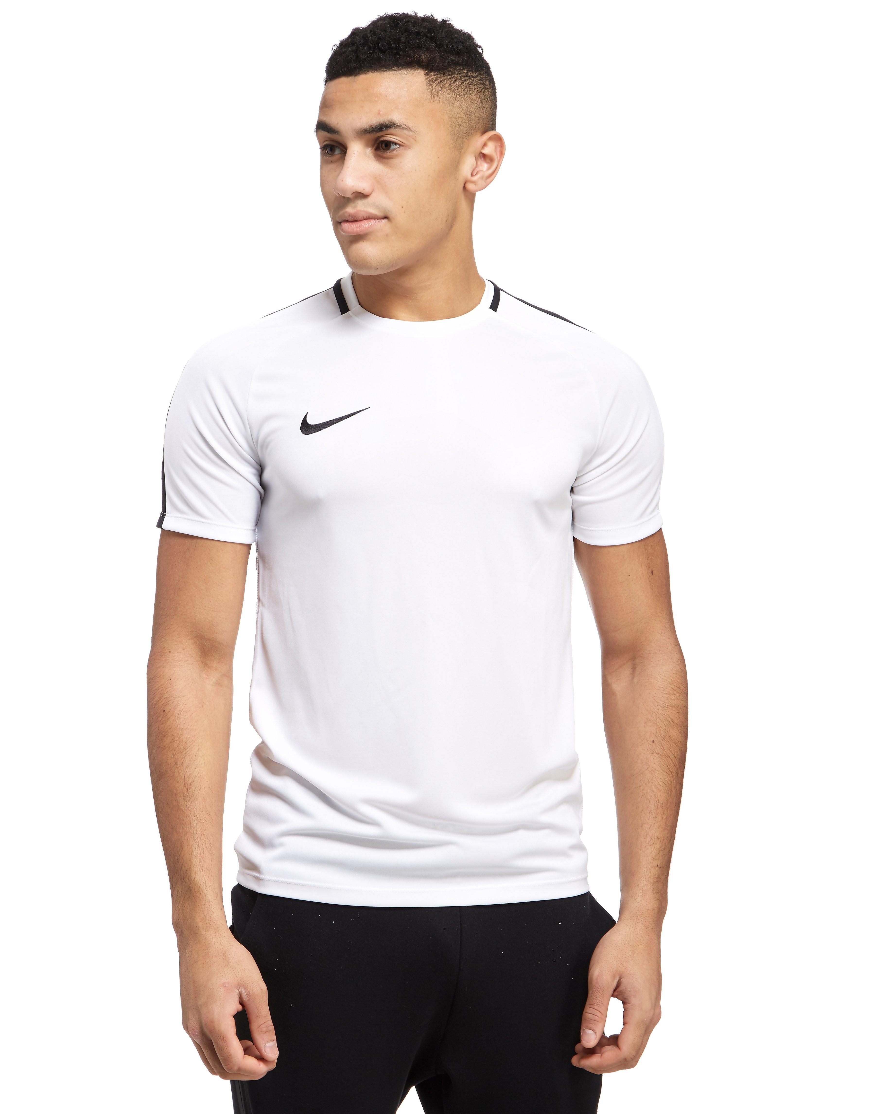 Nike T-shirt Academy 17