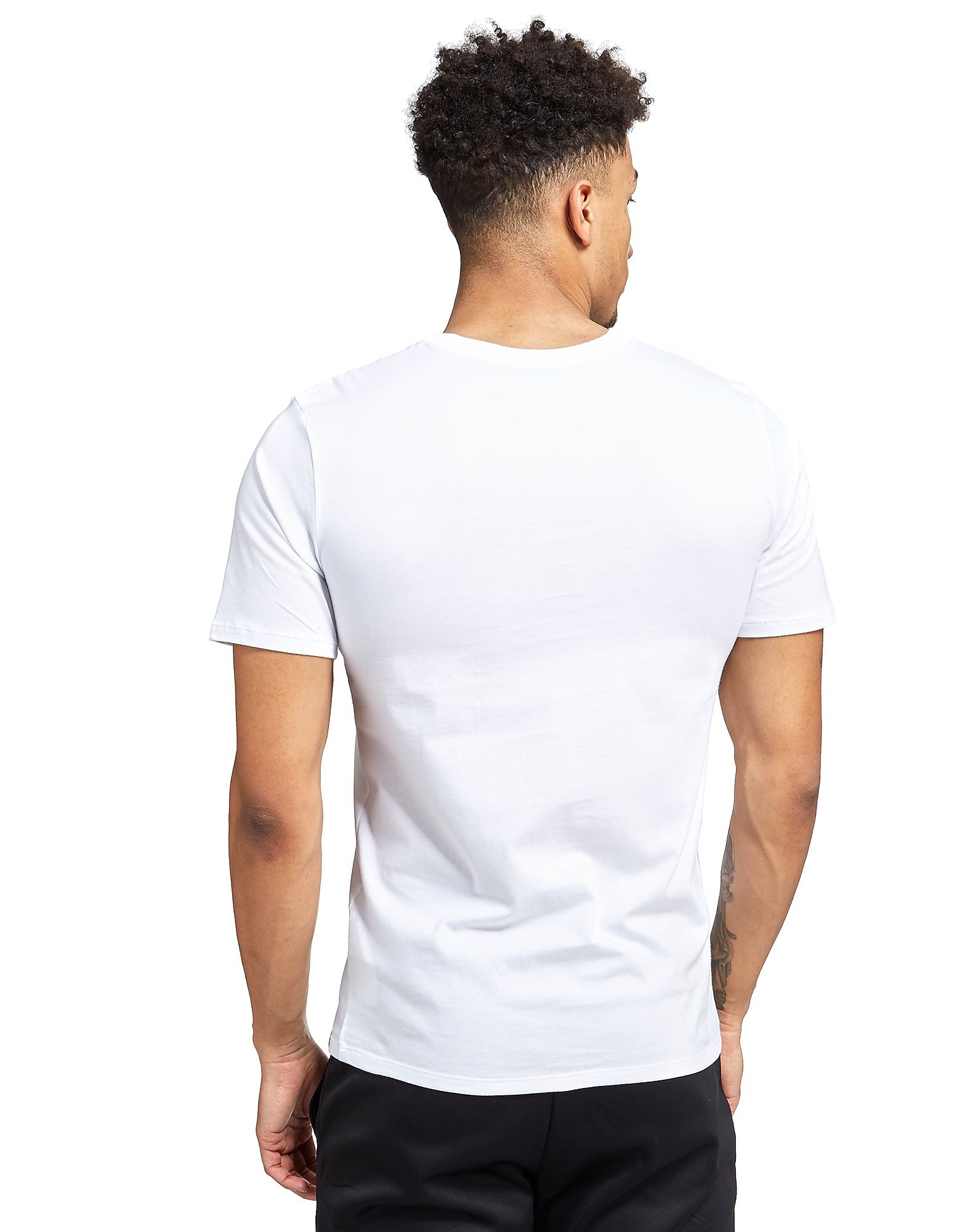 Jordan Stretched T-Shirt