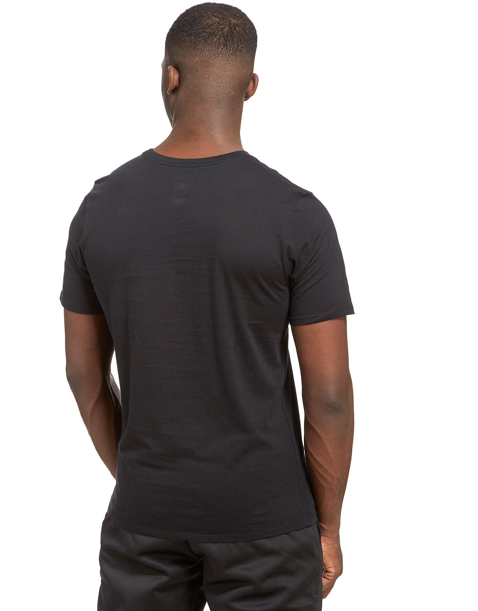 Jordan Stretched T-Shirt