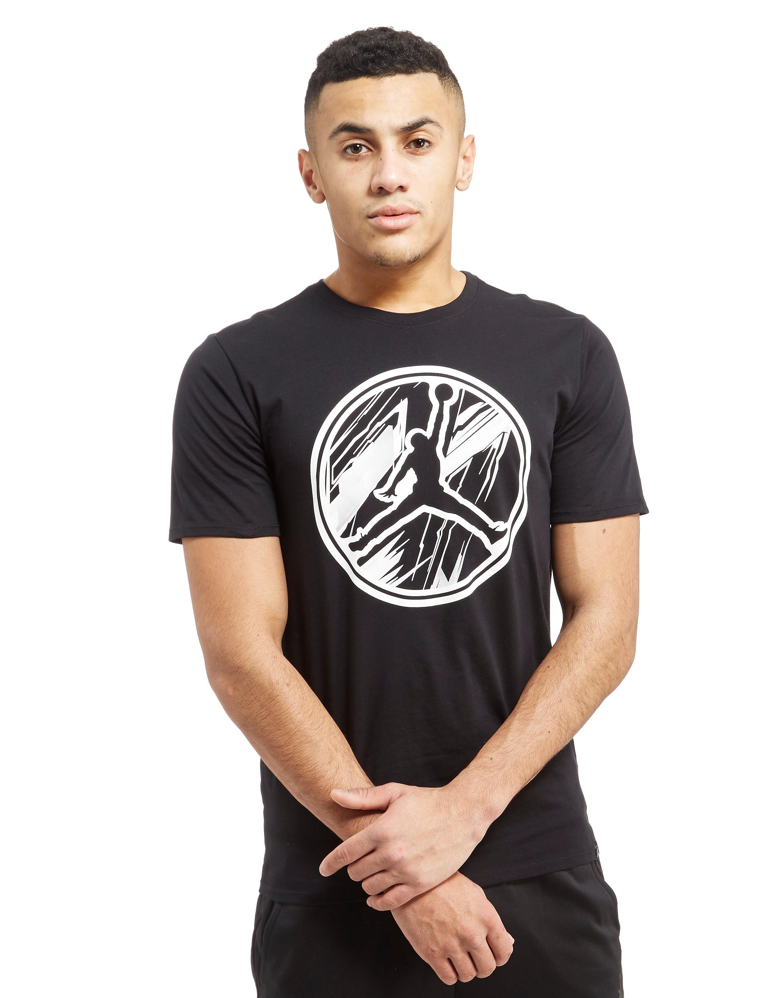 Jordan AJ8 Brand T-Shirt