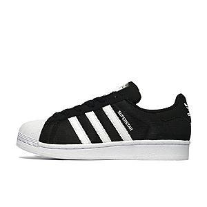 Adidas Junior