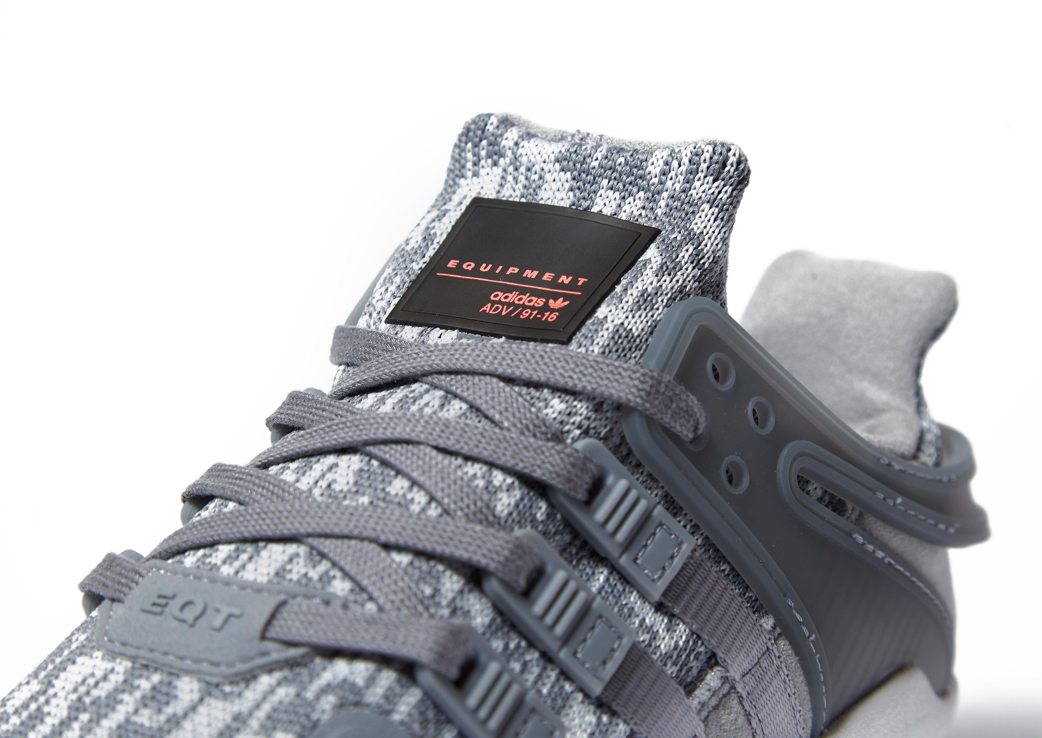adidas Originals EQT Support ADV Children