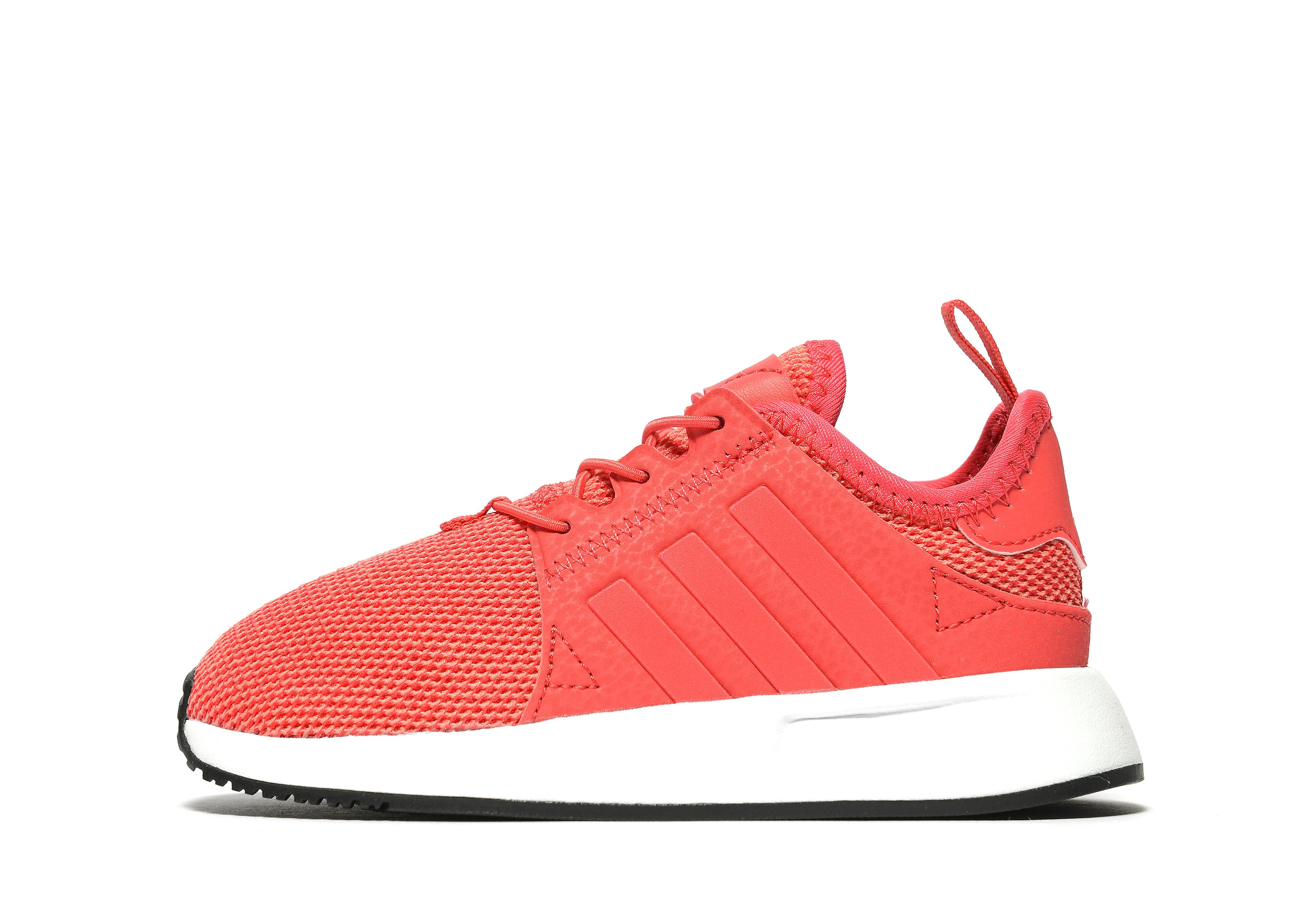 adidas Originals XPLR Infant