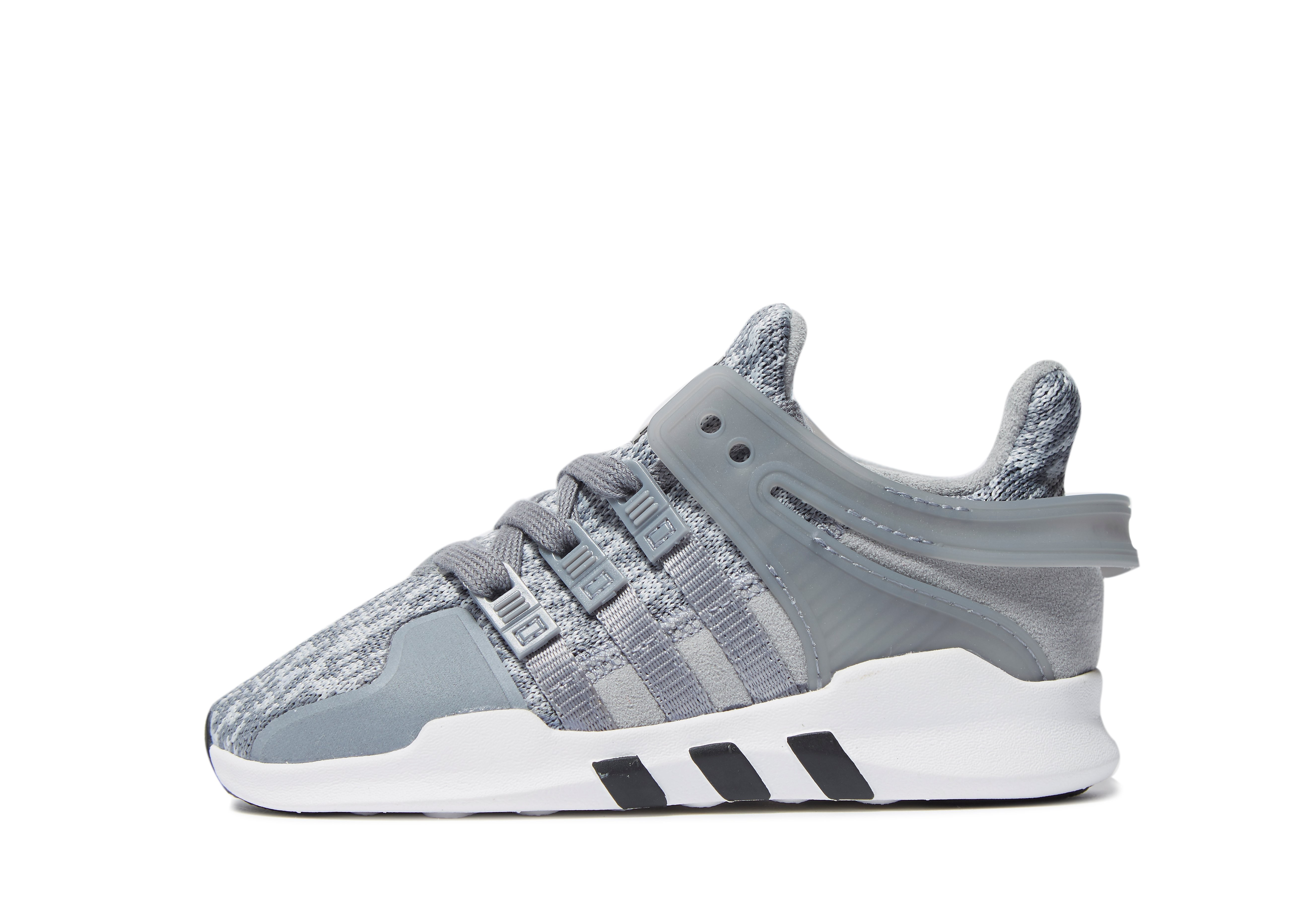 adidas Originals EQT Support ADV Infant