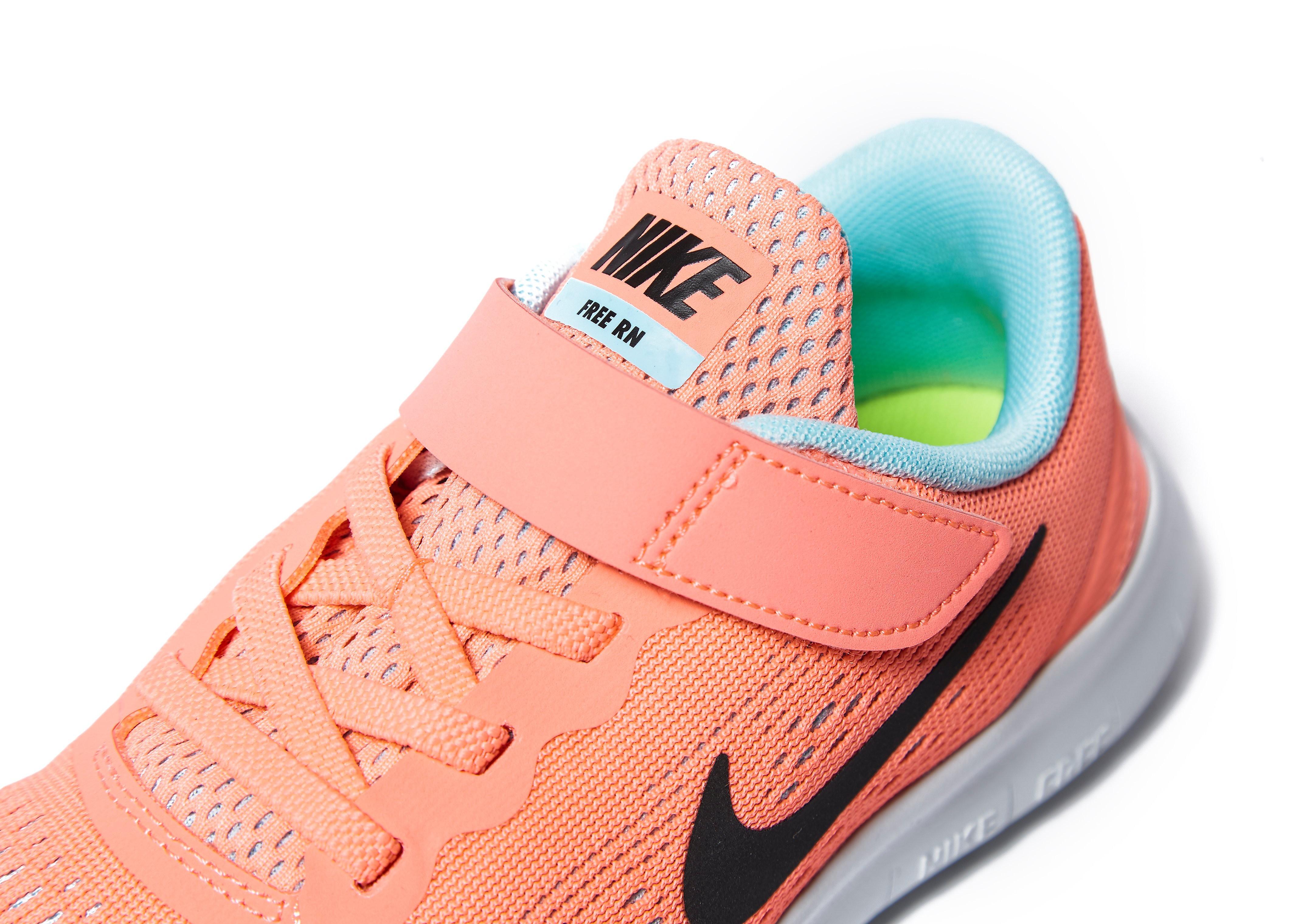 Nike Free Run da bambino