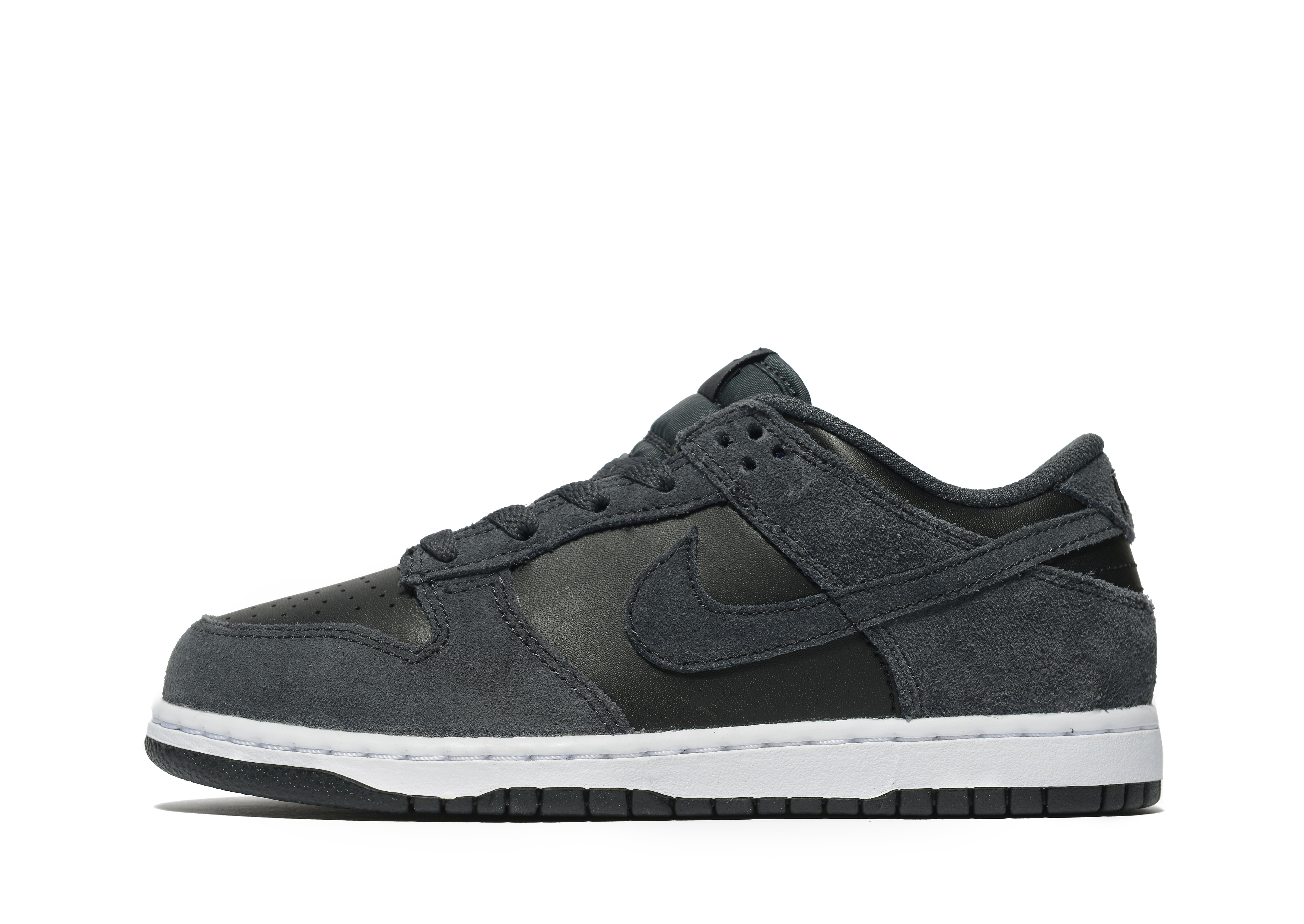 Nike Dunk Low Children