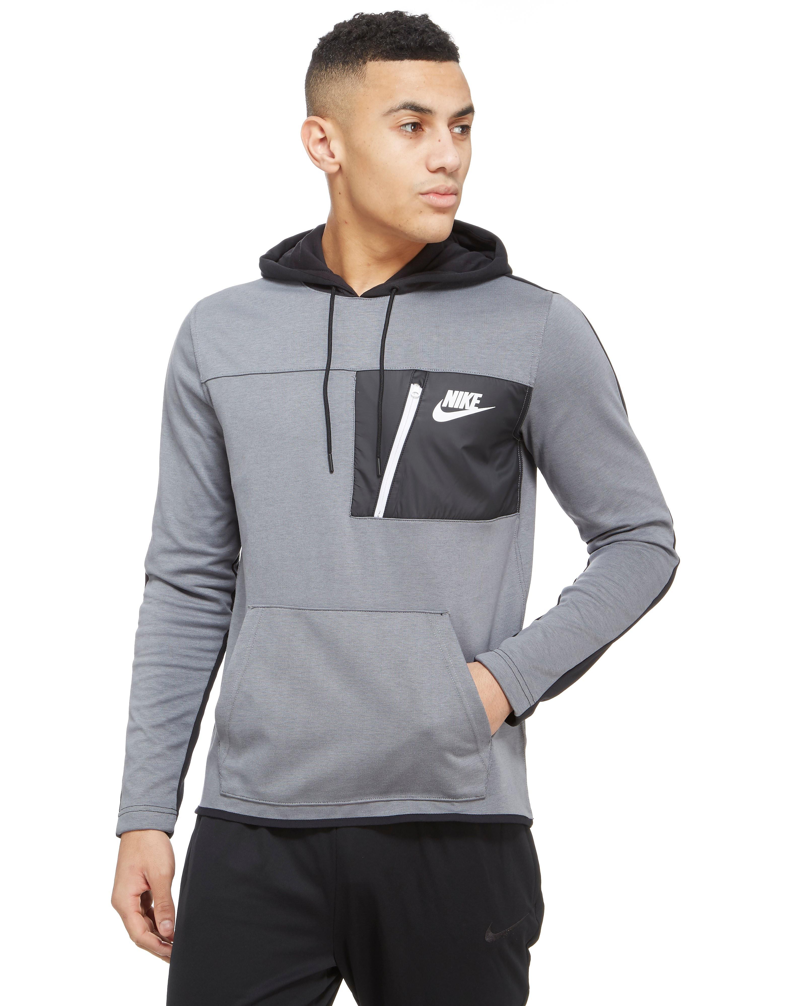 Nike Advance Overhead Hoody