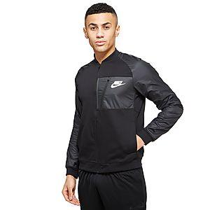 nike puffer jackets | JD Sports