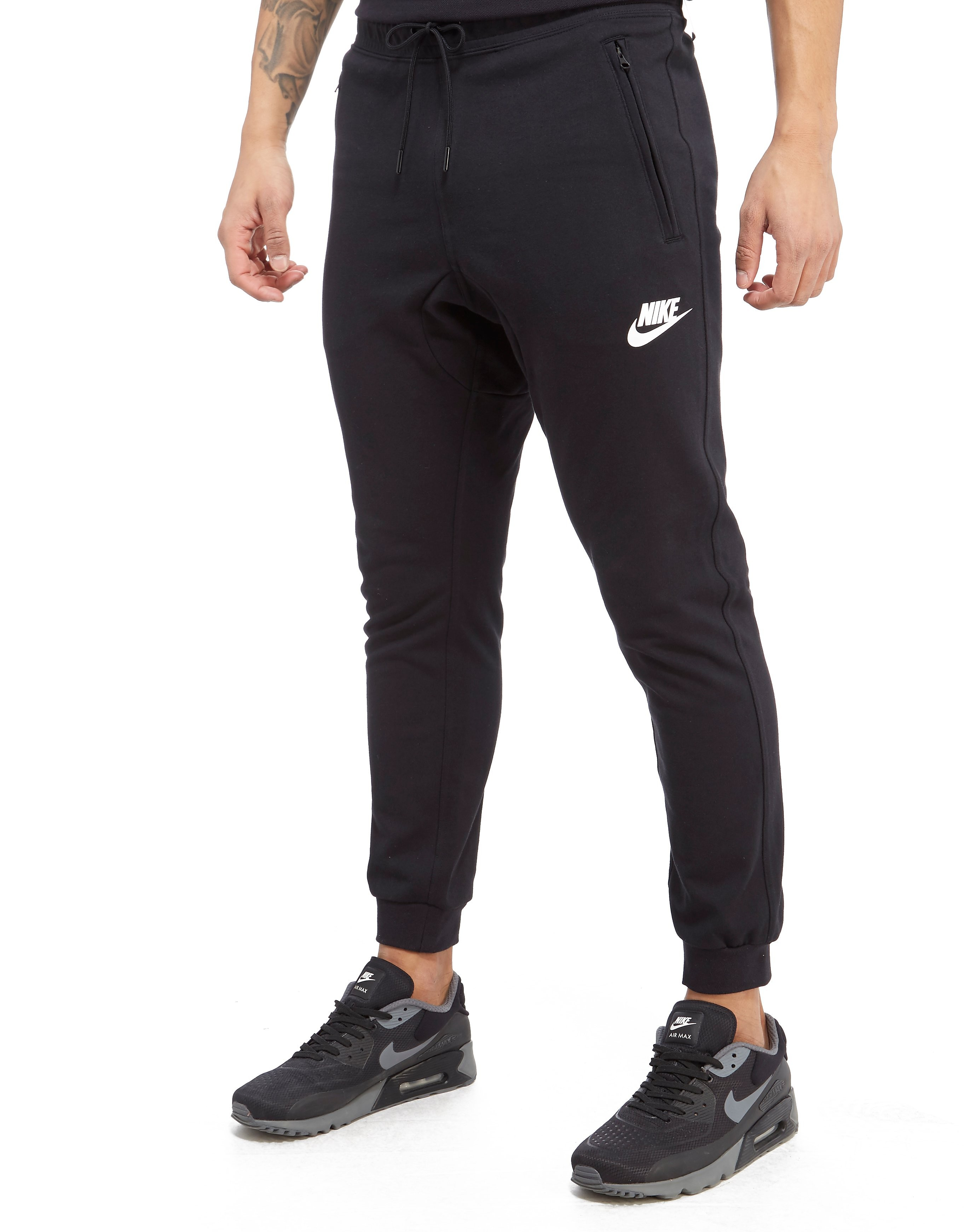 Nike Advance Joggers