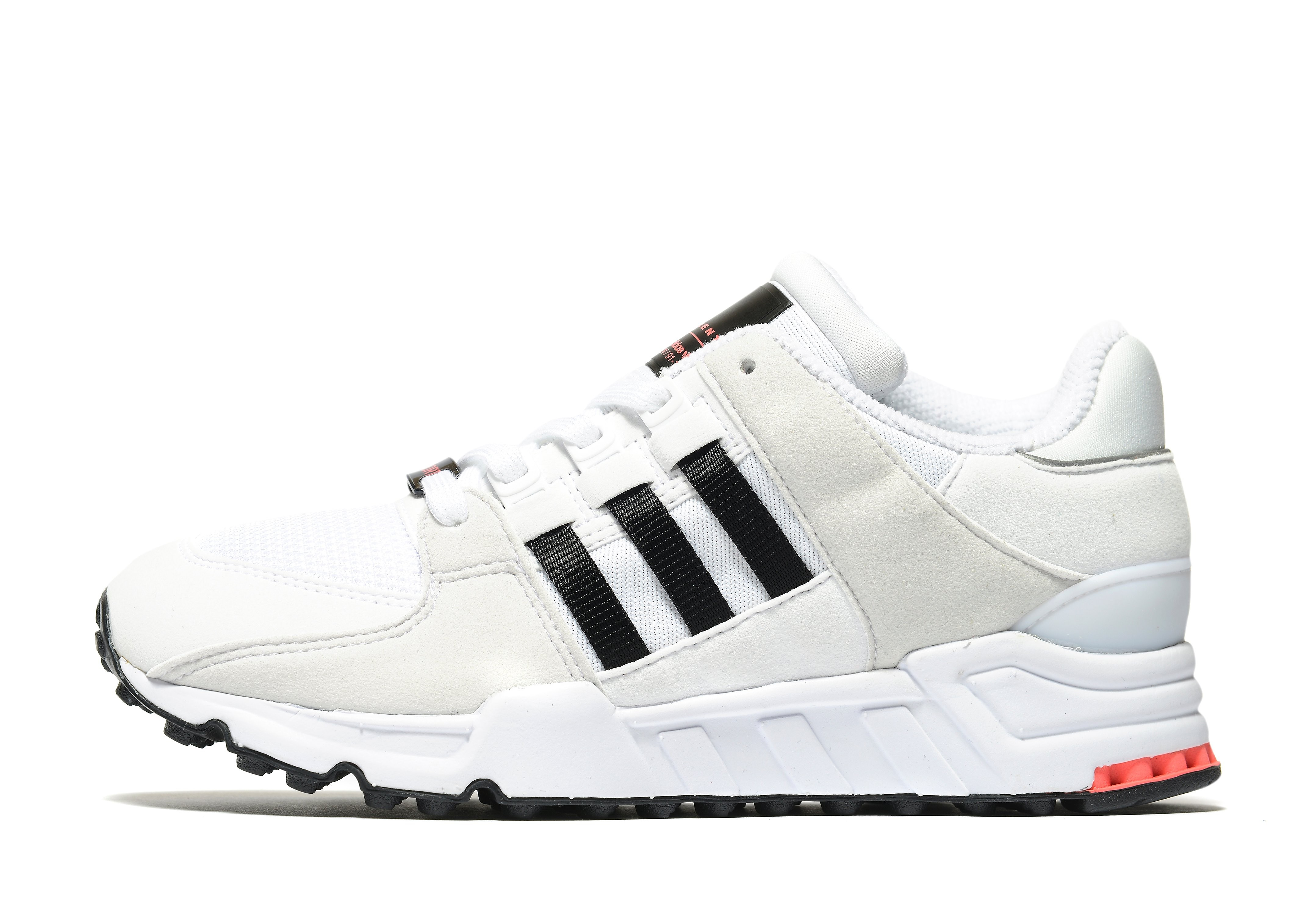 adidas Originals EQT Support ADV Junior